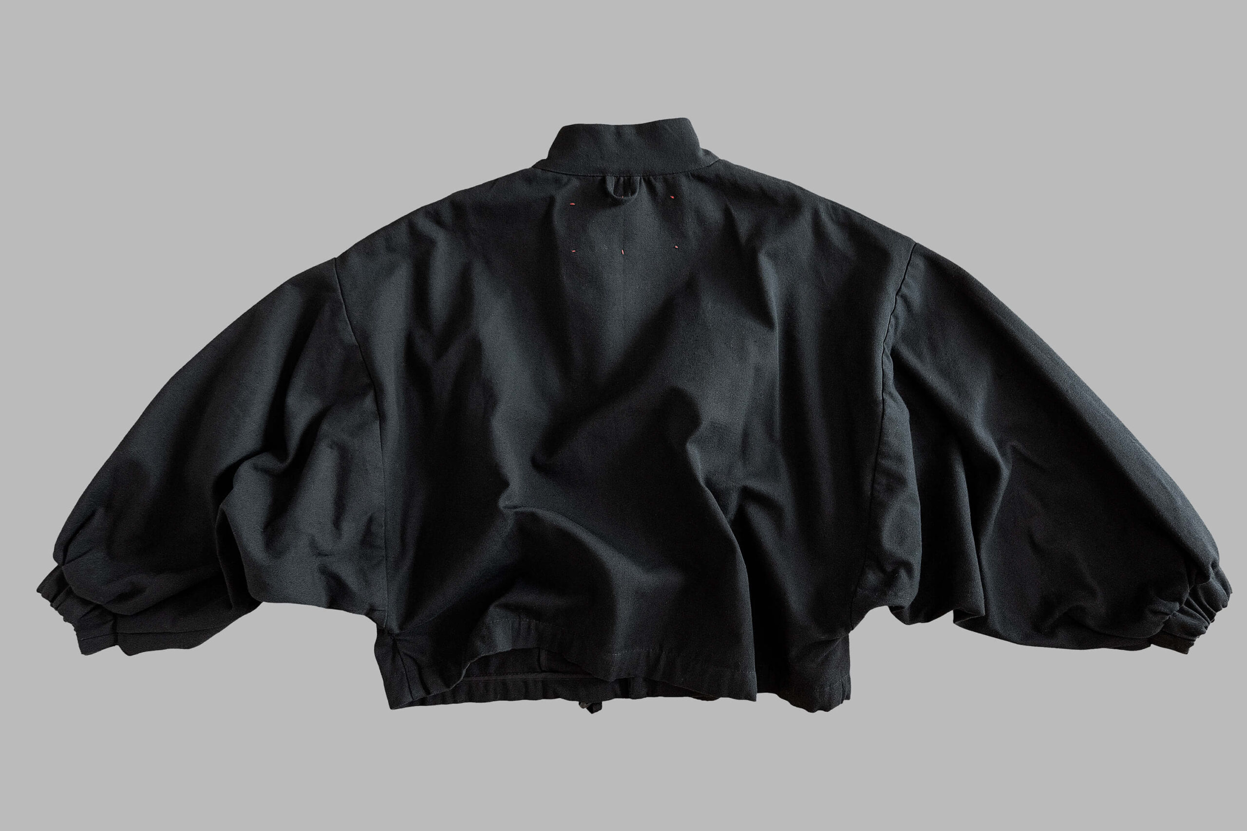 Moth-Jacket-Black-Back