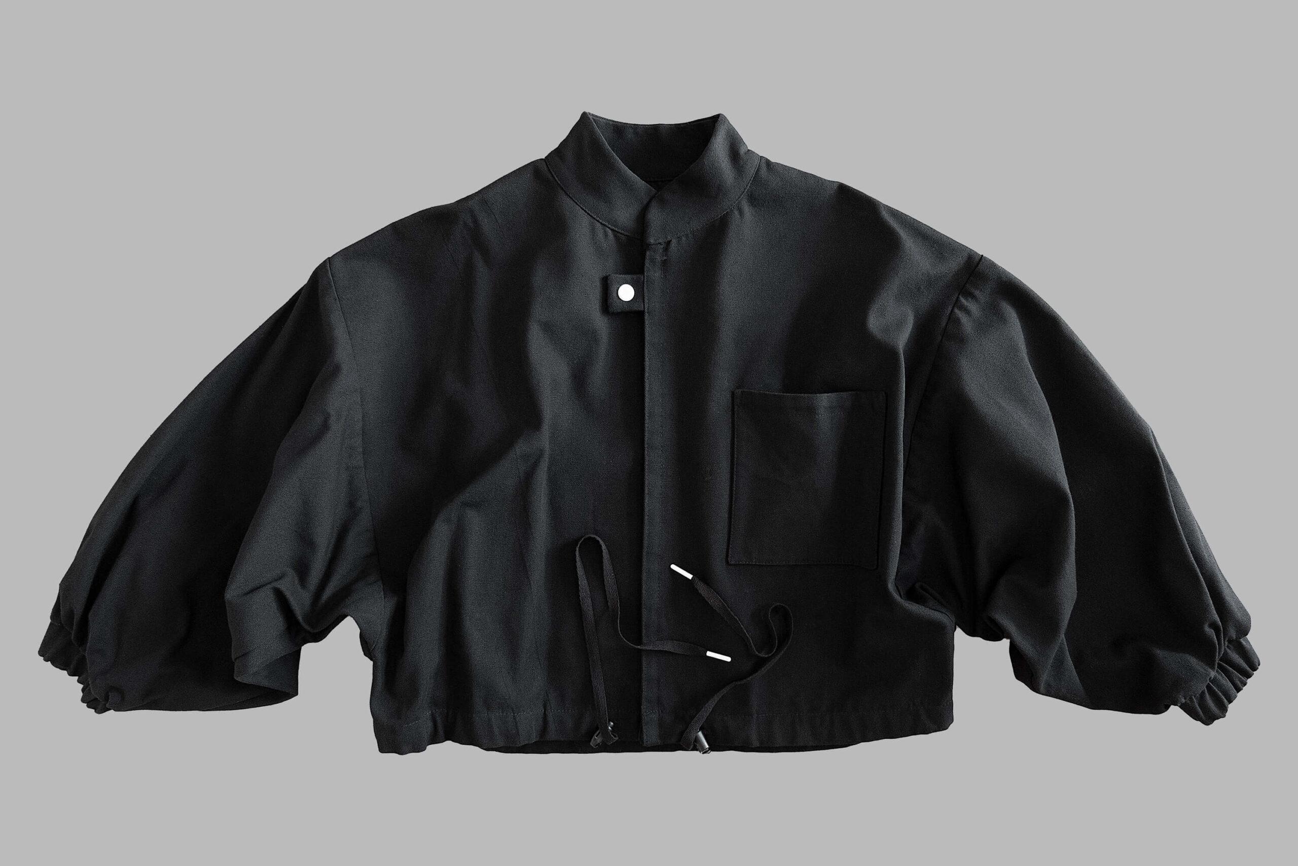 Moth-Jacket-Black-Front