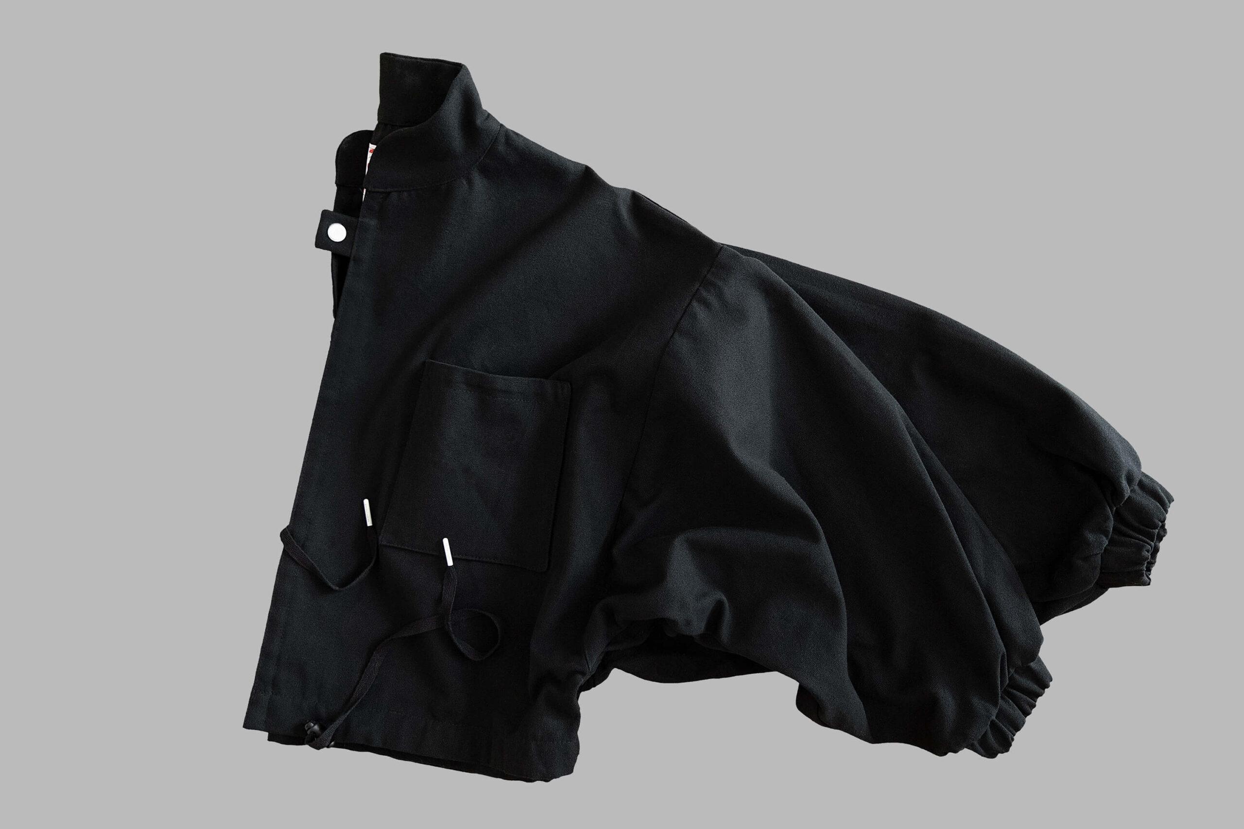Moth-Jacket-Black-Side