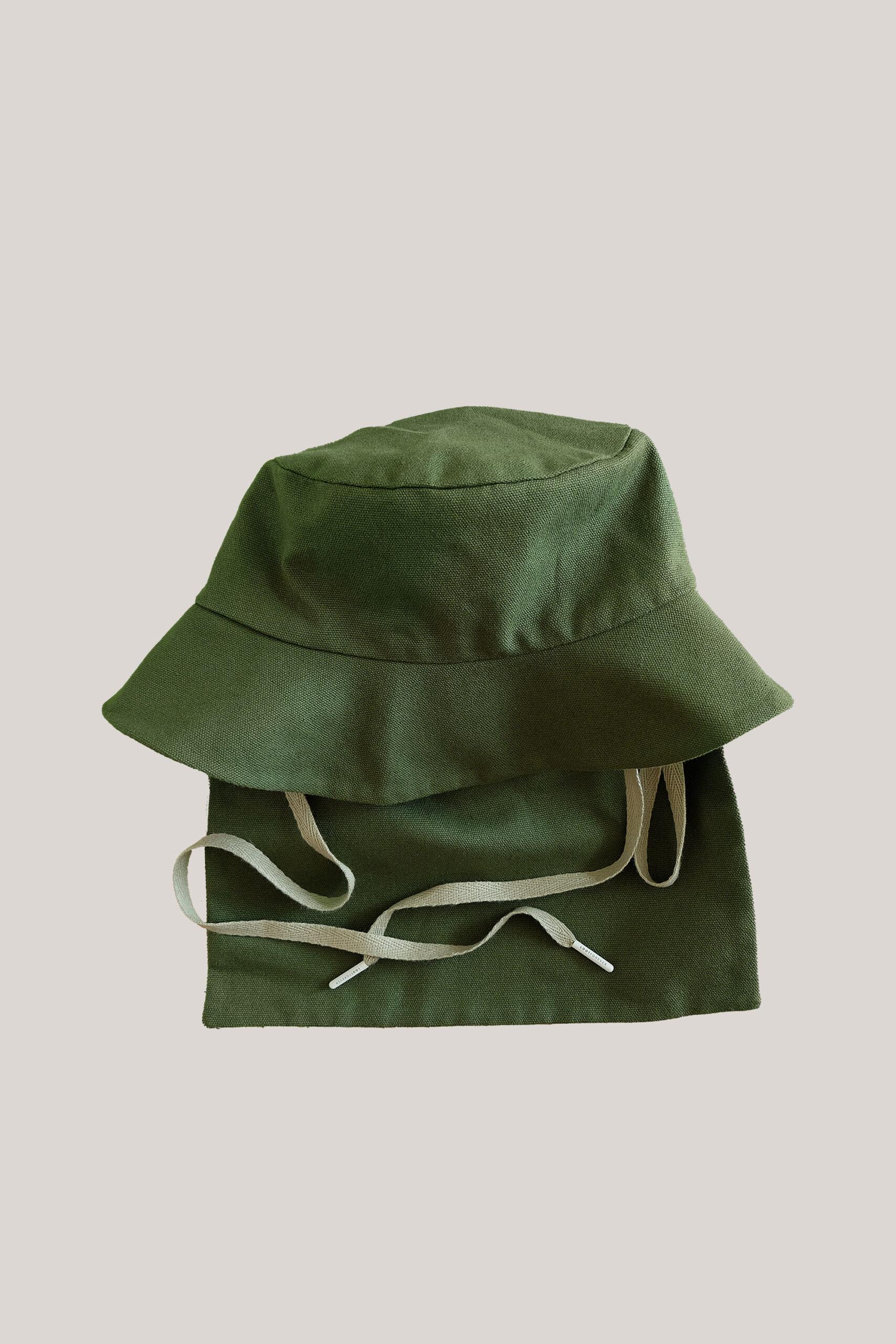 Bucket-Hat-1