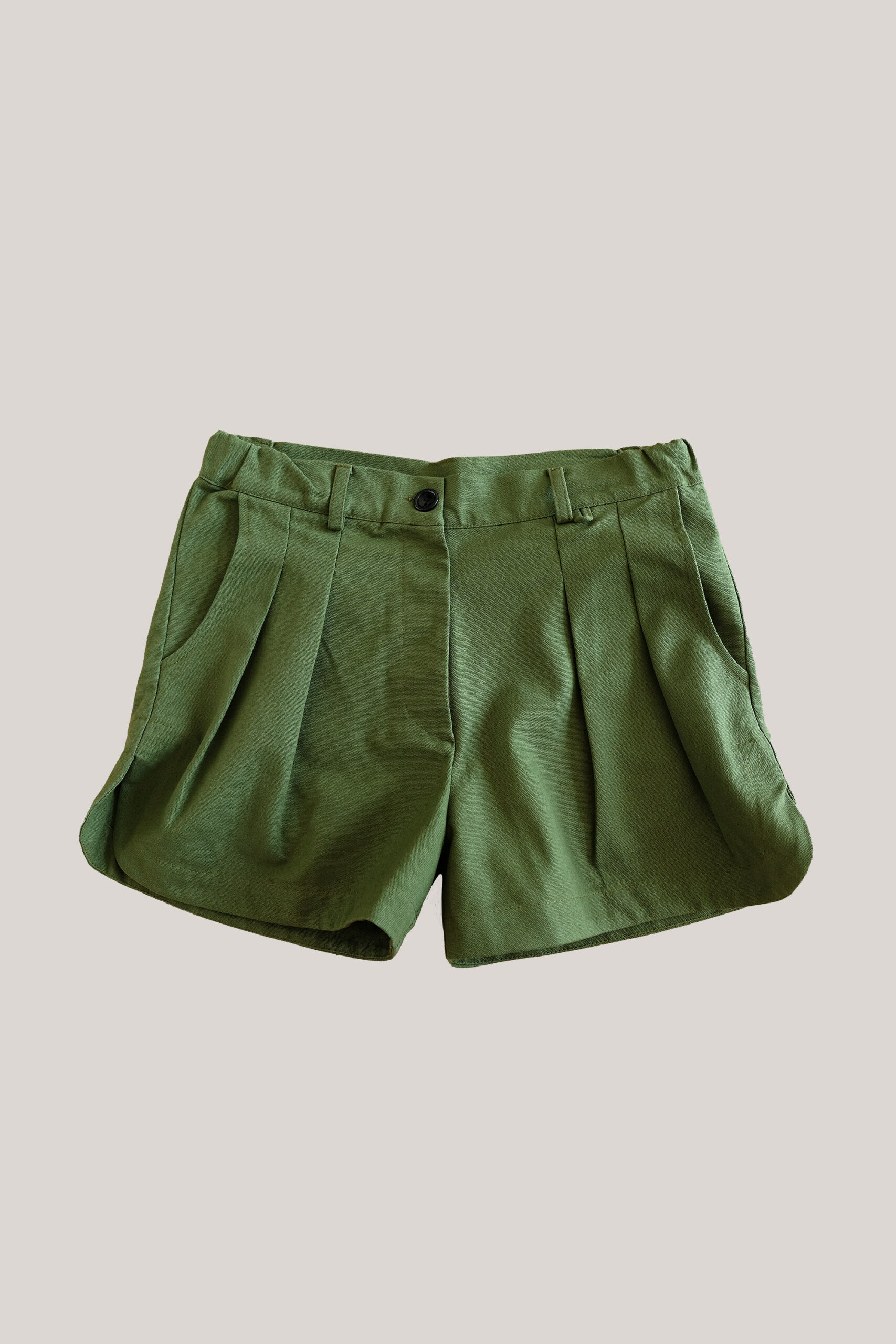 Canvas-Shorts-1