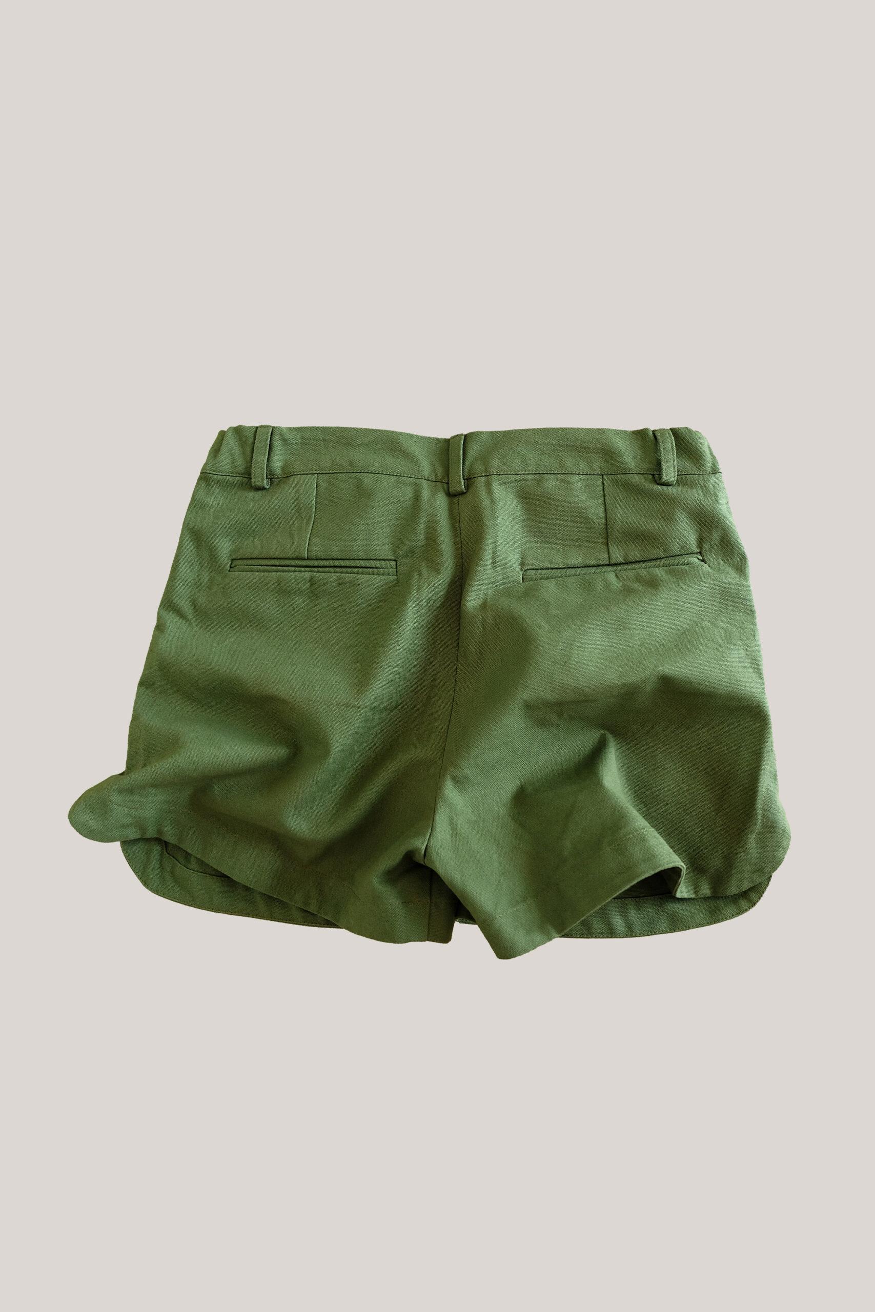 Canvas-Shorts-2