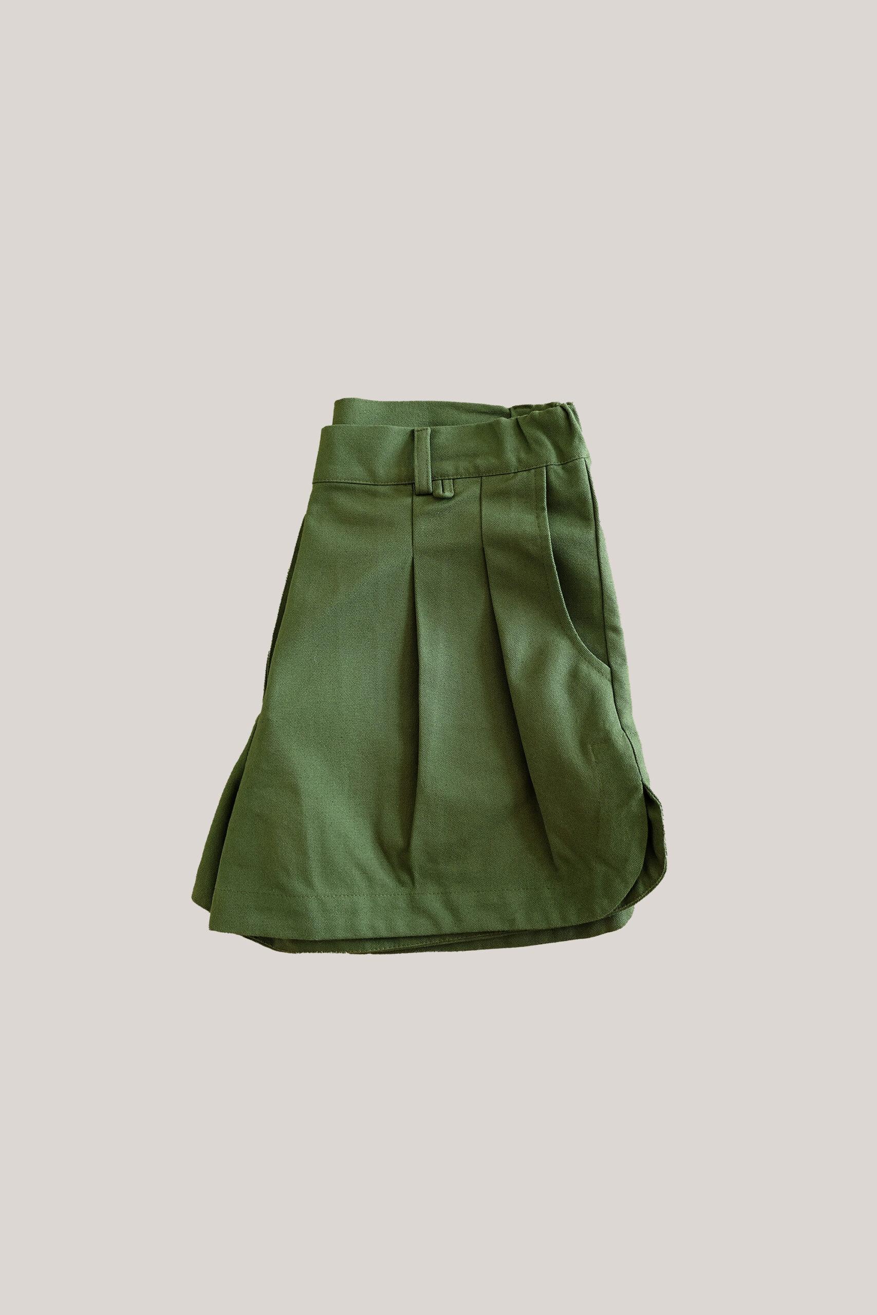 Canvas-Shorts-3
