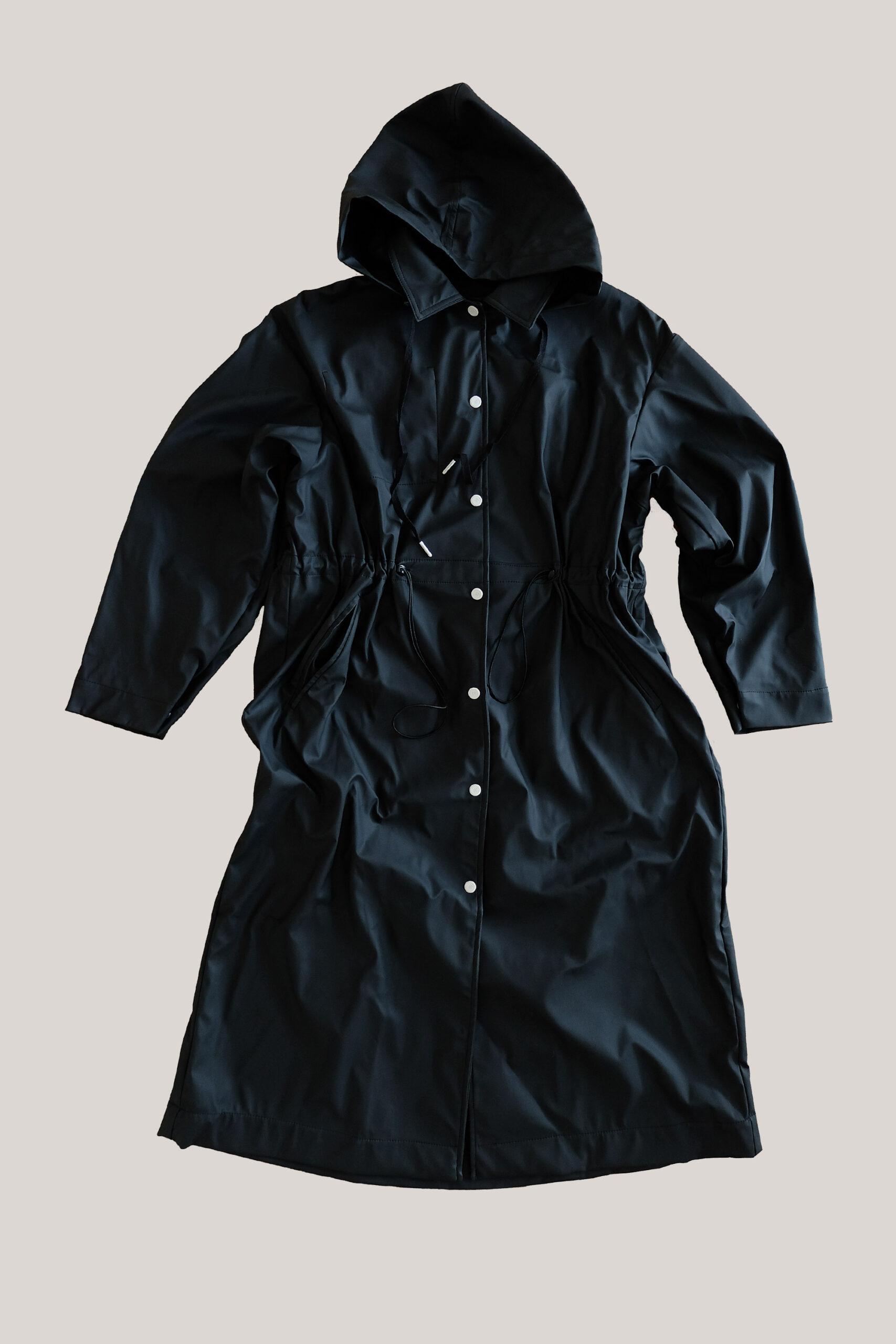 Hooded-Coat-1