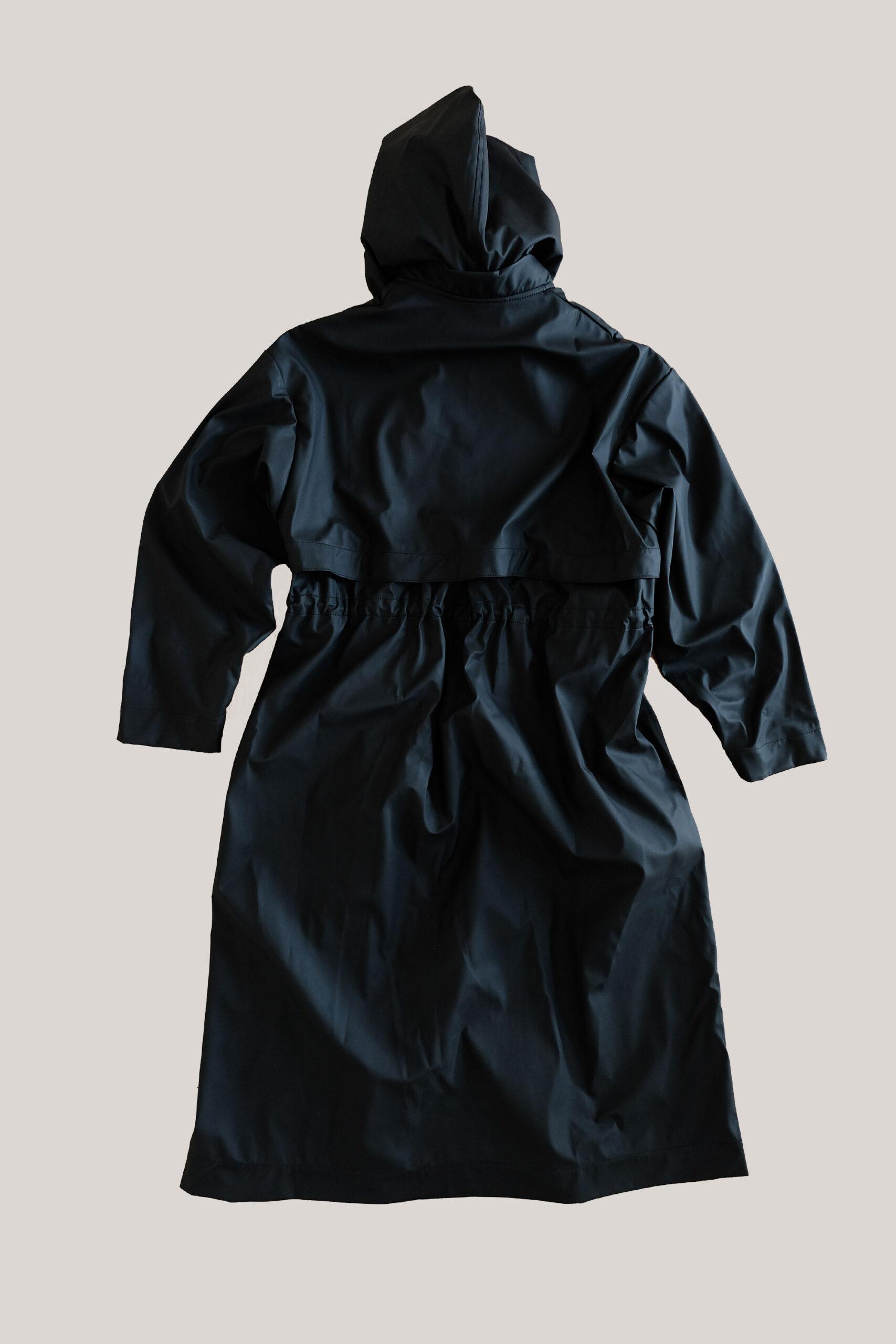 Hooded-Coat-2
