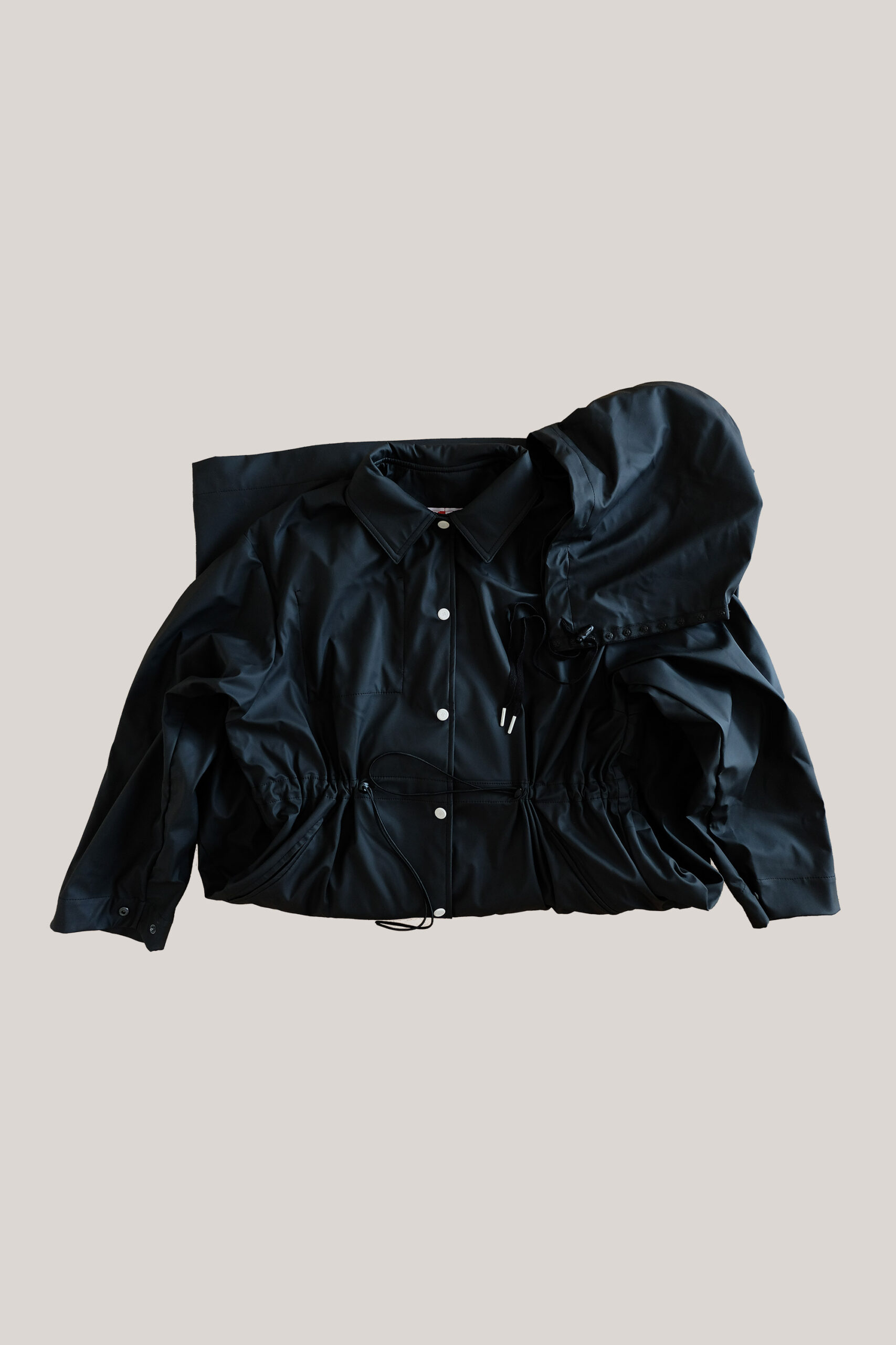 Hooded-Coat-3