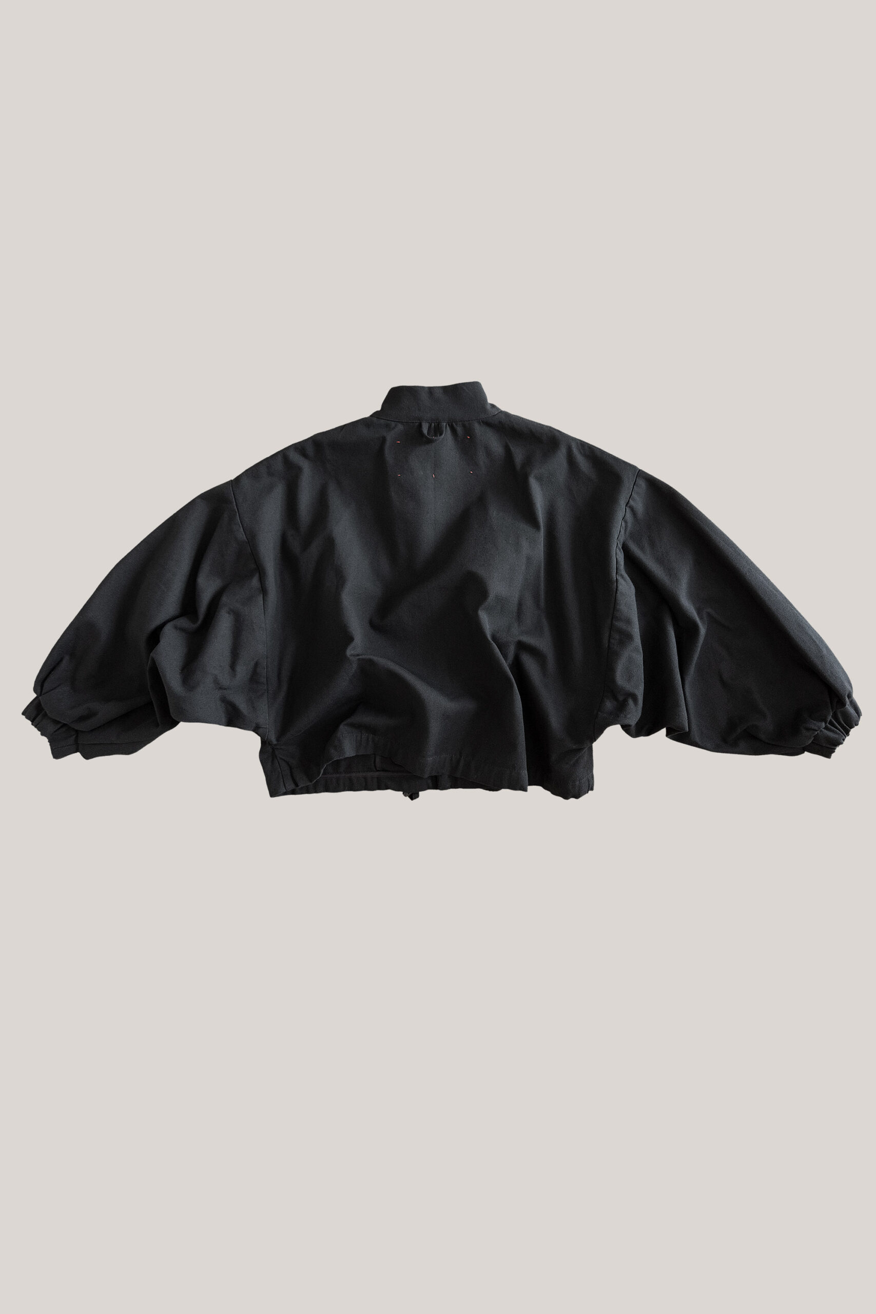 Moth-Jacket-2