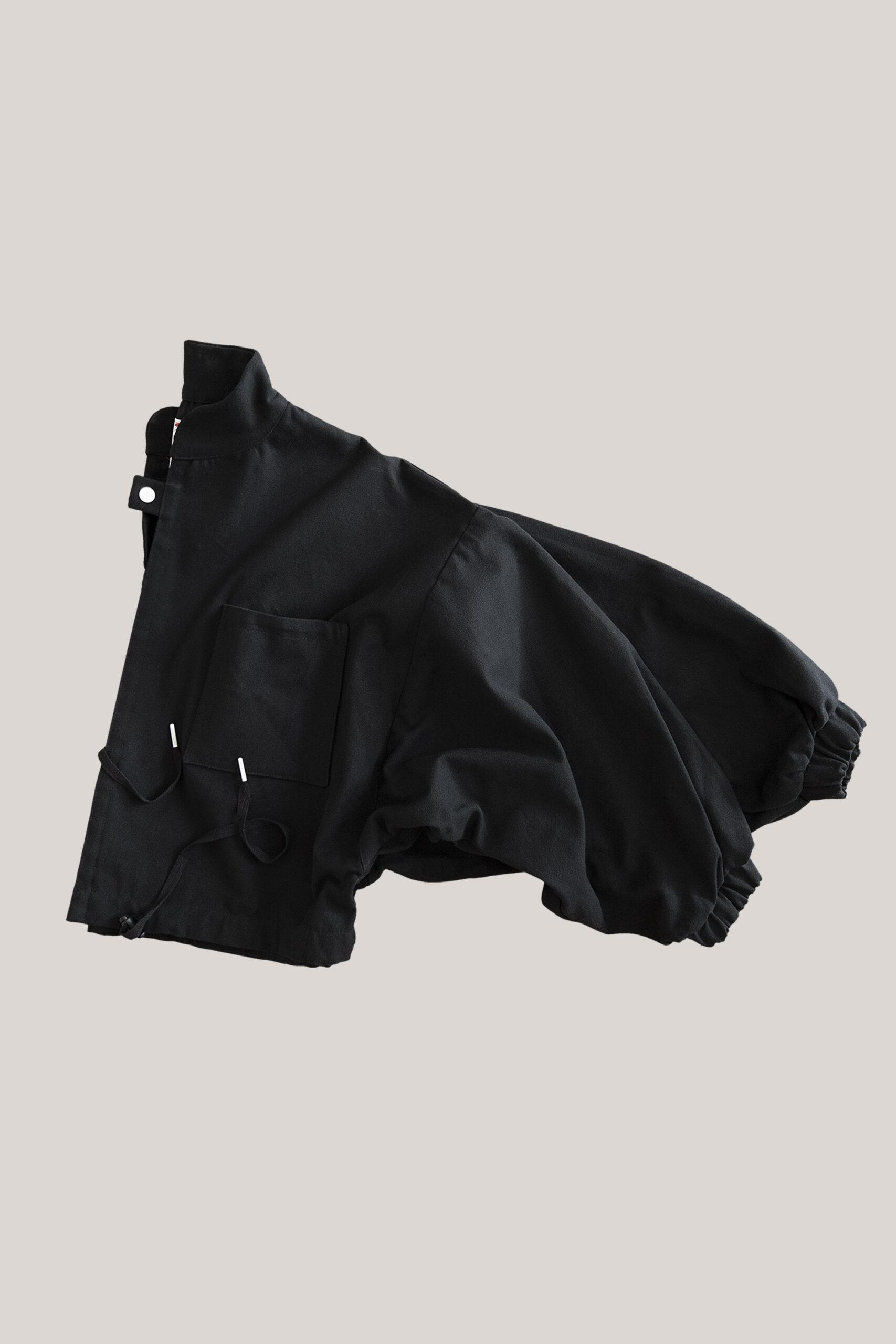 Moth-Jacket-3