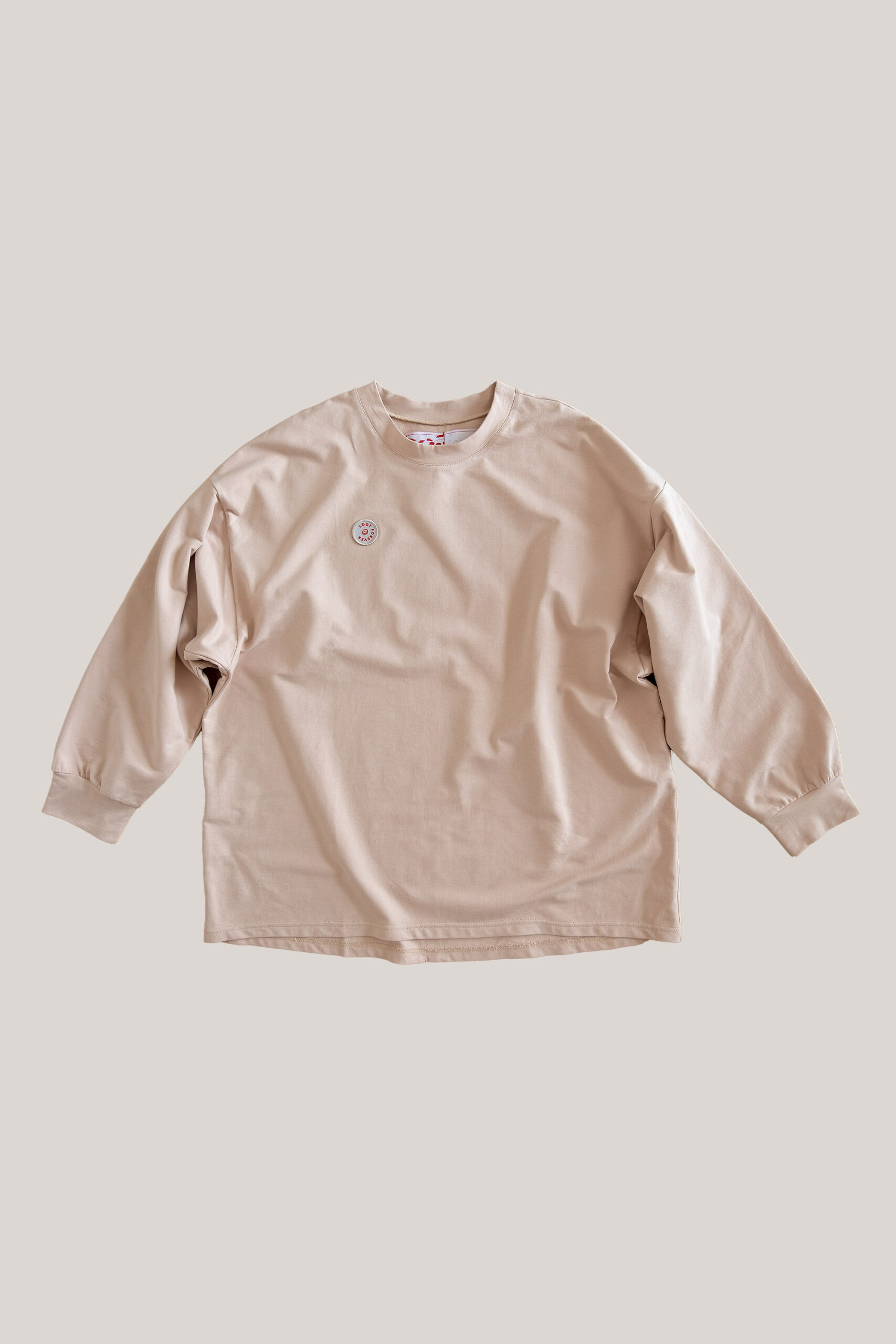 Oversized-Sweatshirt-1