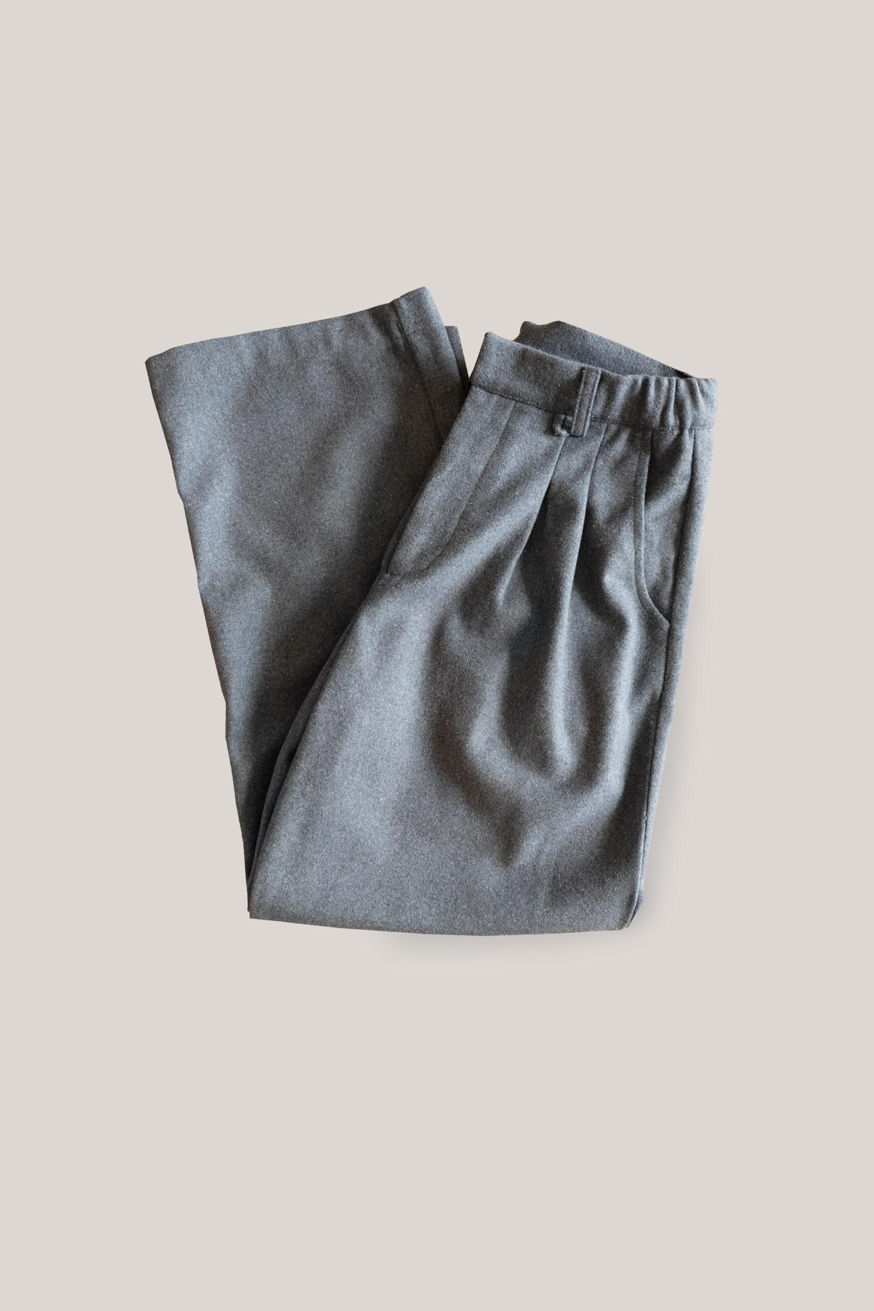 Pants-3