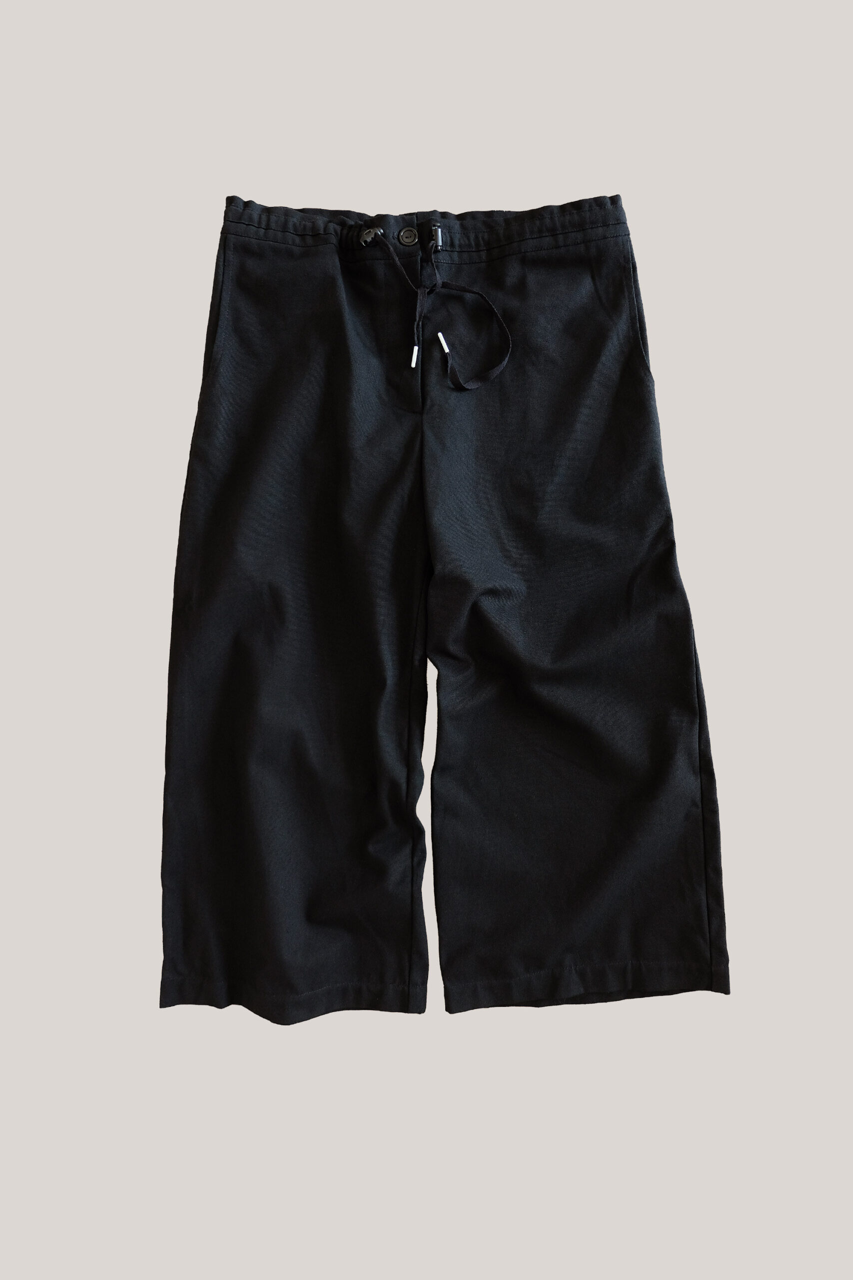 Wide-Trousers-1