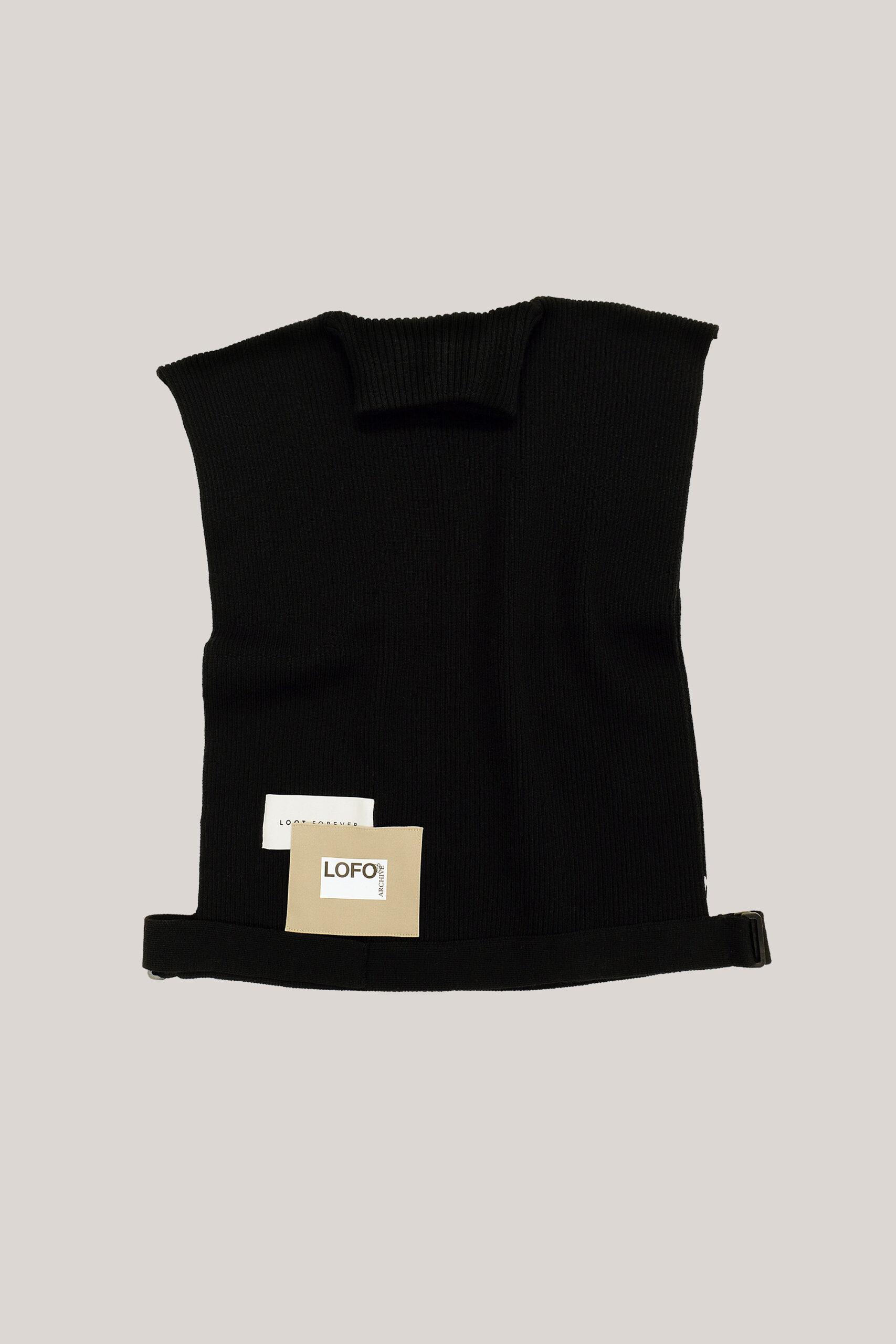 05-Blac-Vest-1