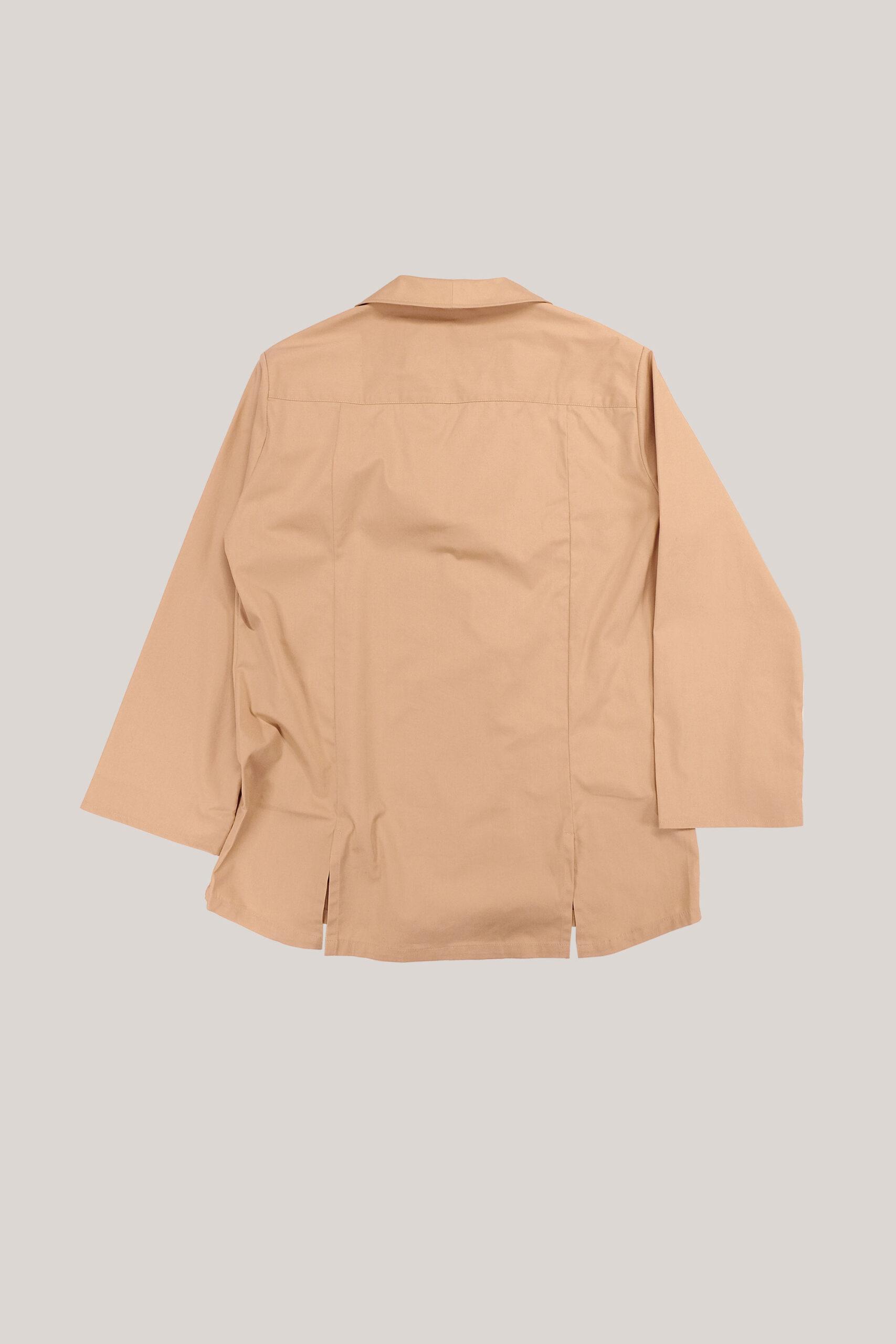 10-Sand-Shirt-2