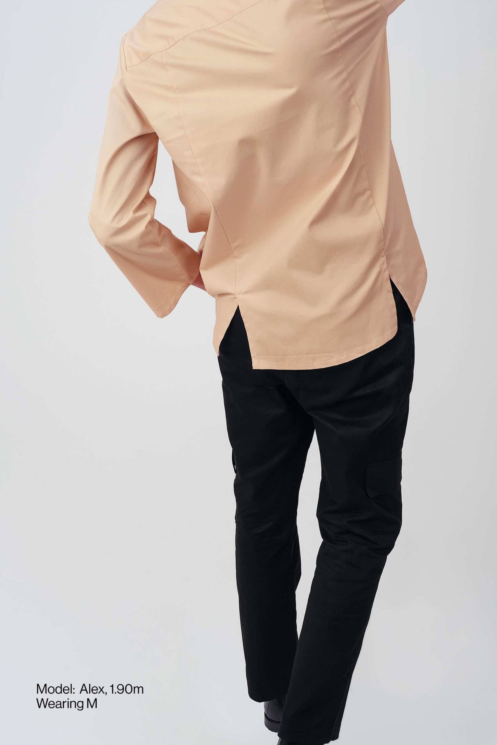 Models-Shirt-Sand-3