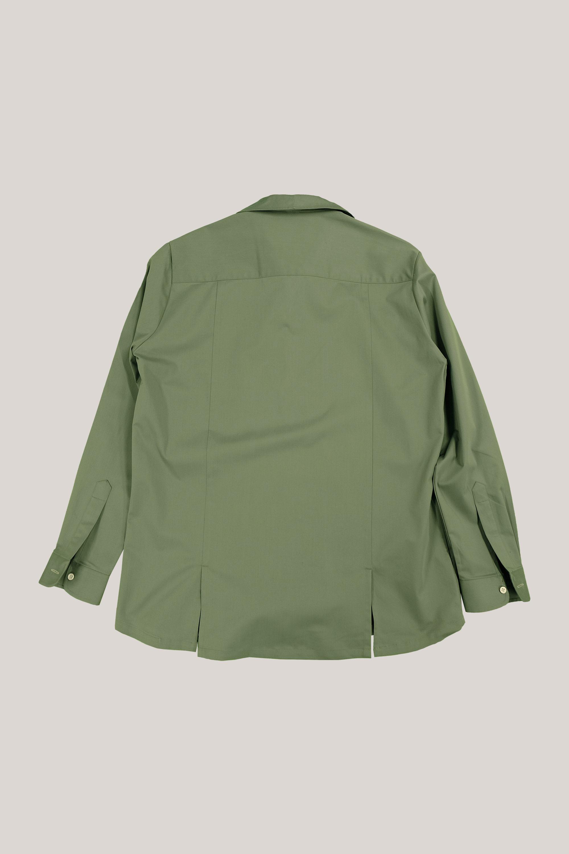 19-Green-Shirt-Back