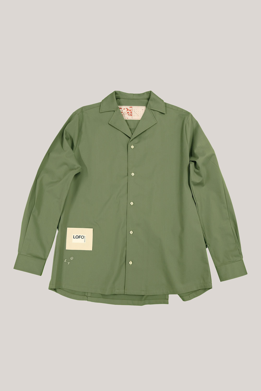 19-Green-Shirt-Front