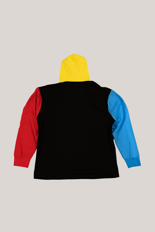 21-Multi-Hoodie-Back-1