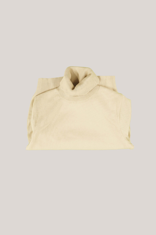 24-Ivory-Turtleneck-6