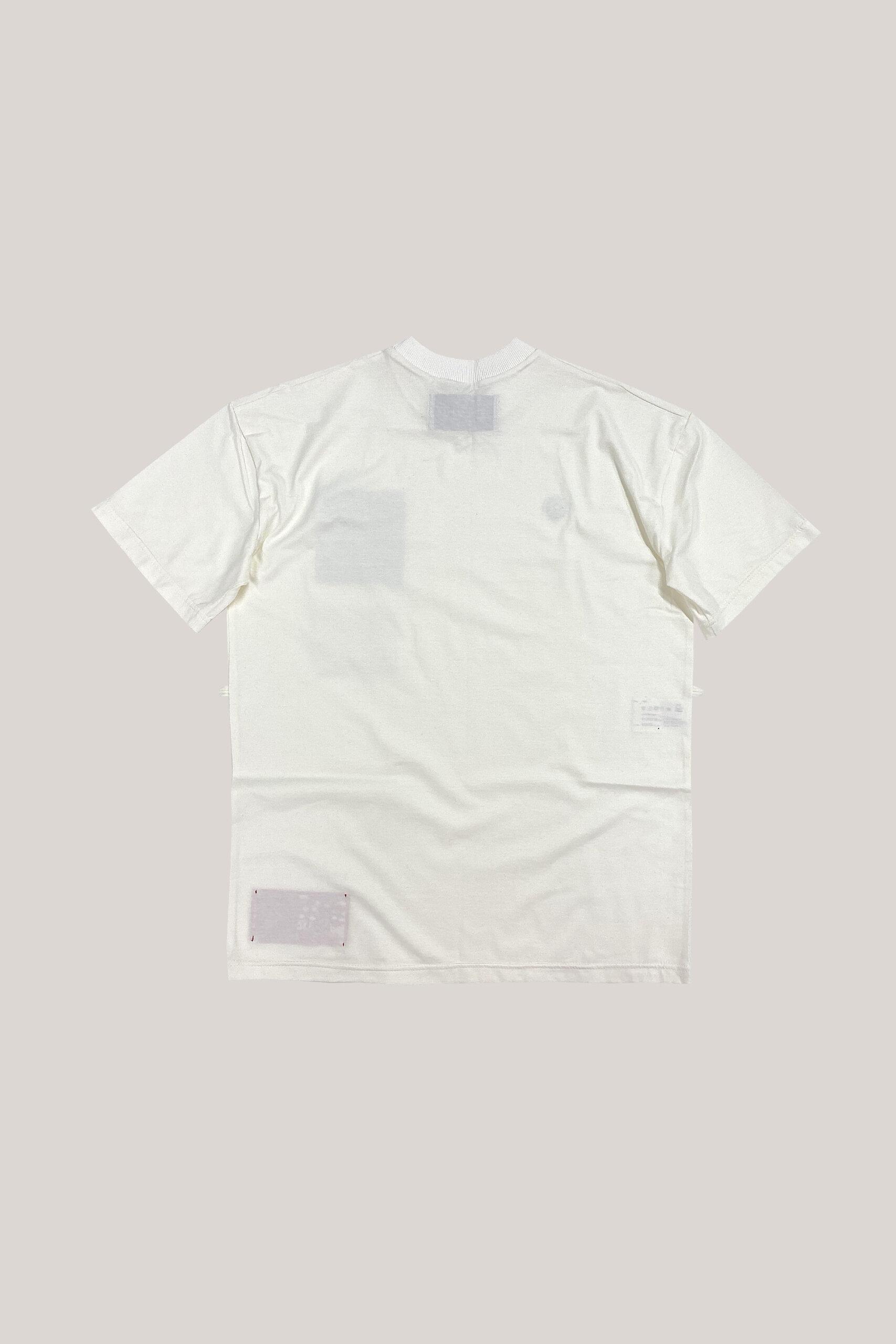 26-Tshirt-Offwhite-Back