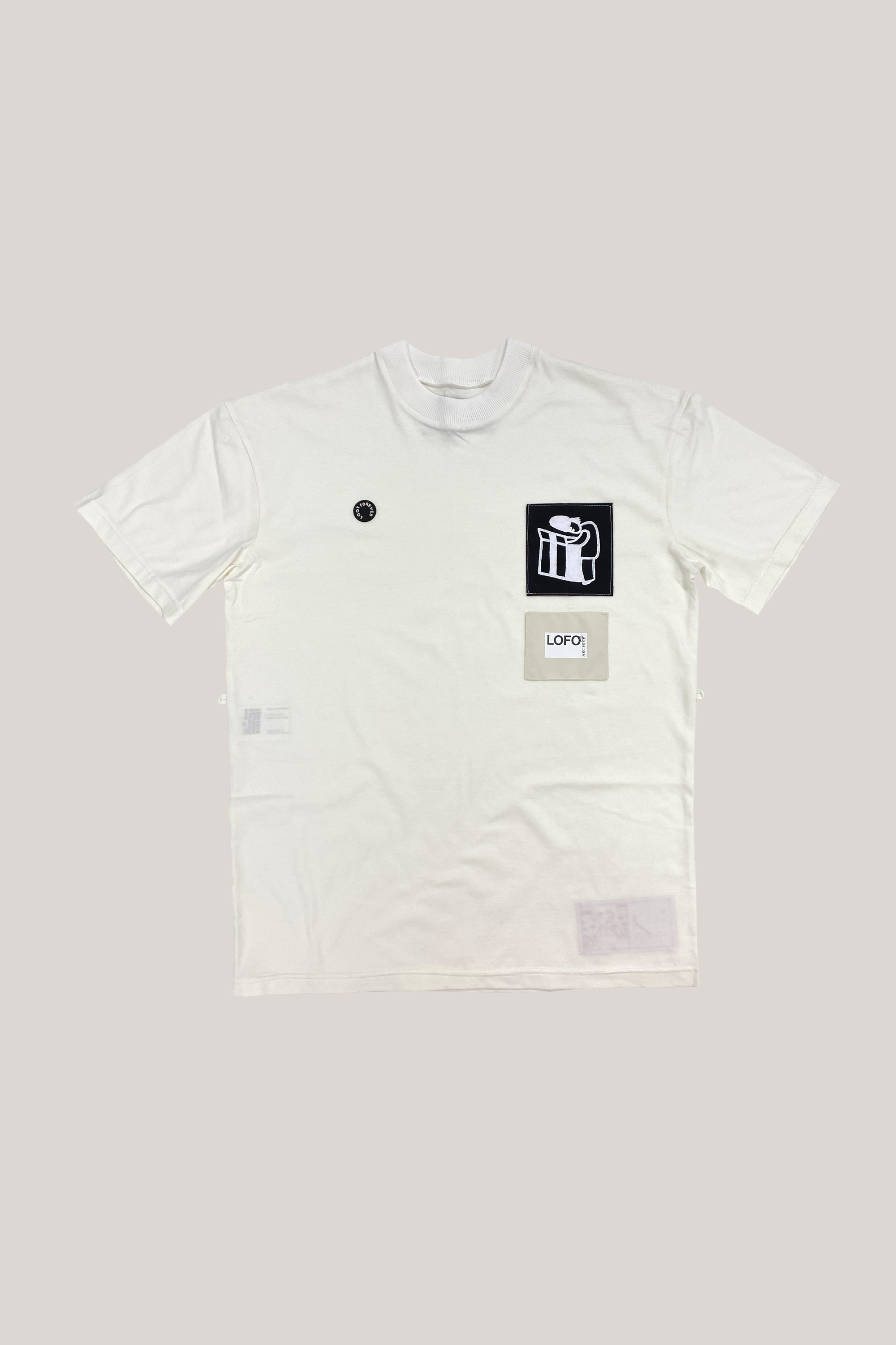 26-Tshirt-Offwhite-Front