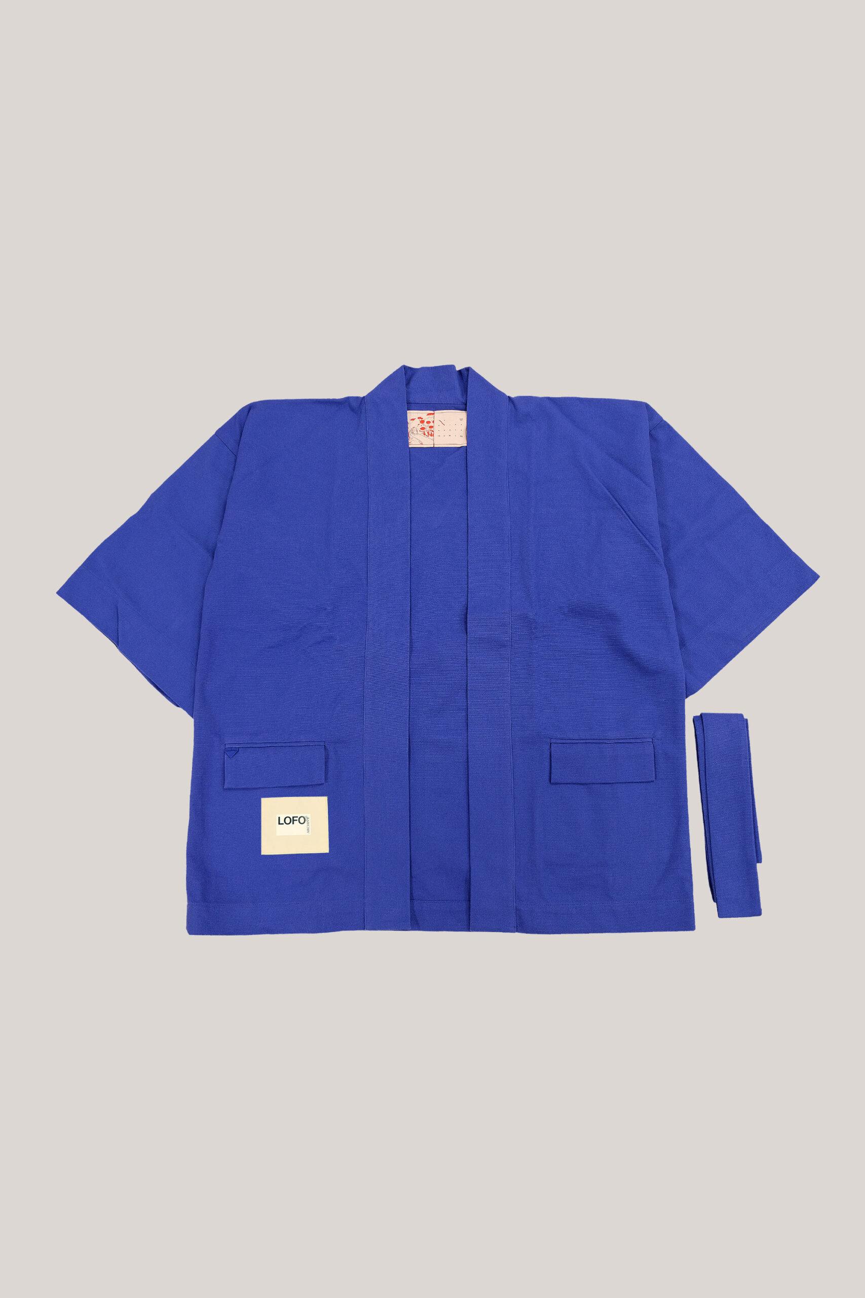 29-Haori-Blue-1