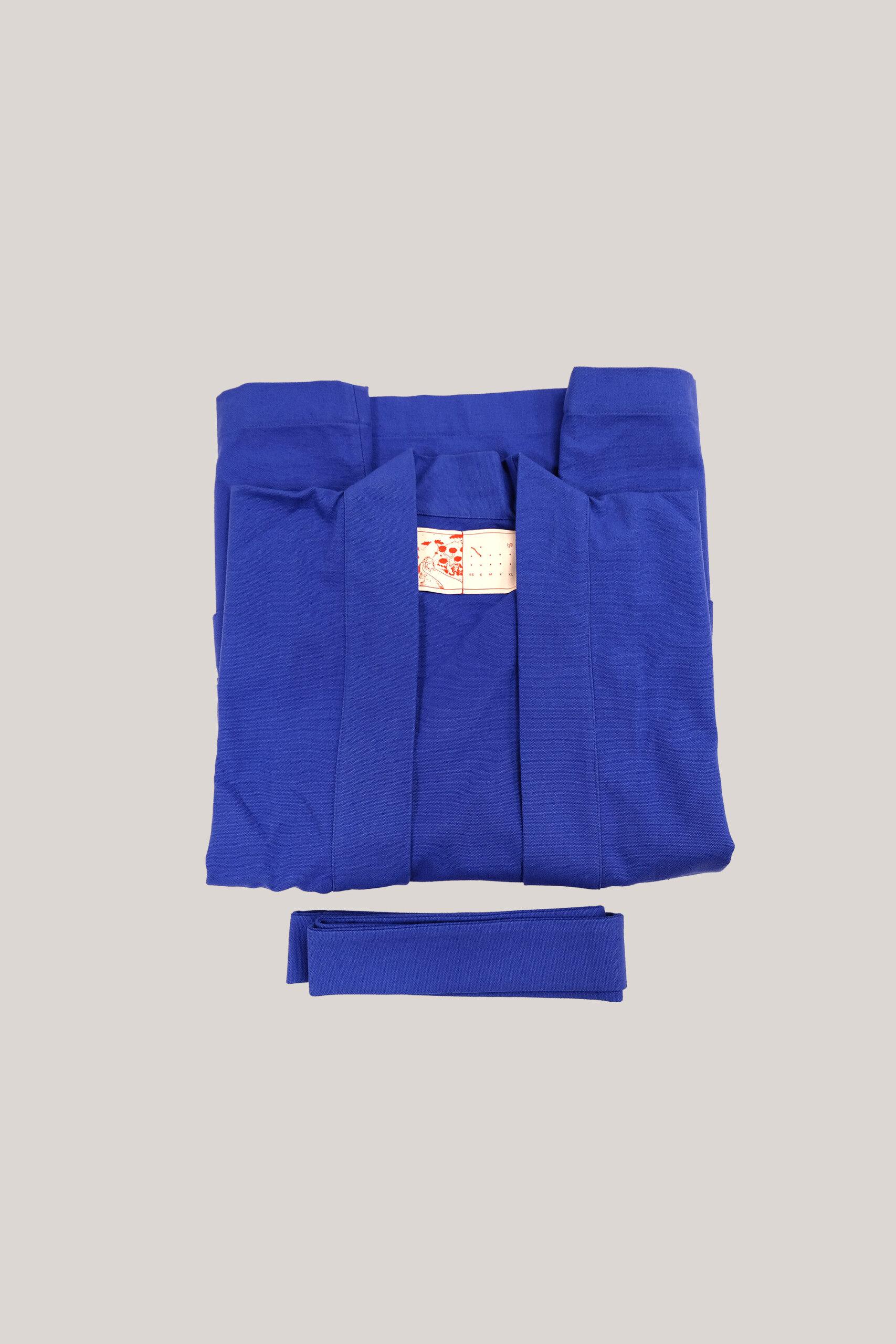 29-Haori-Blue-3