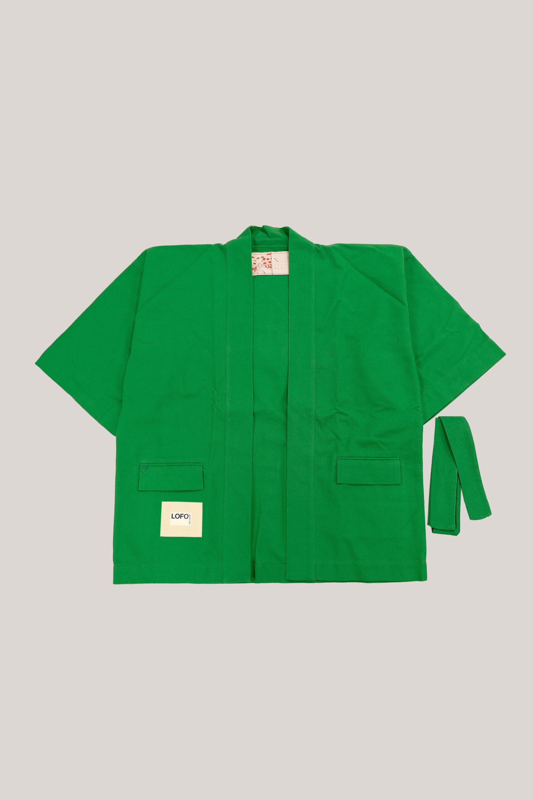 30-Haori-Green-1