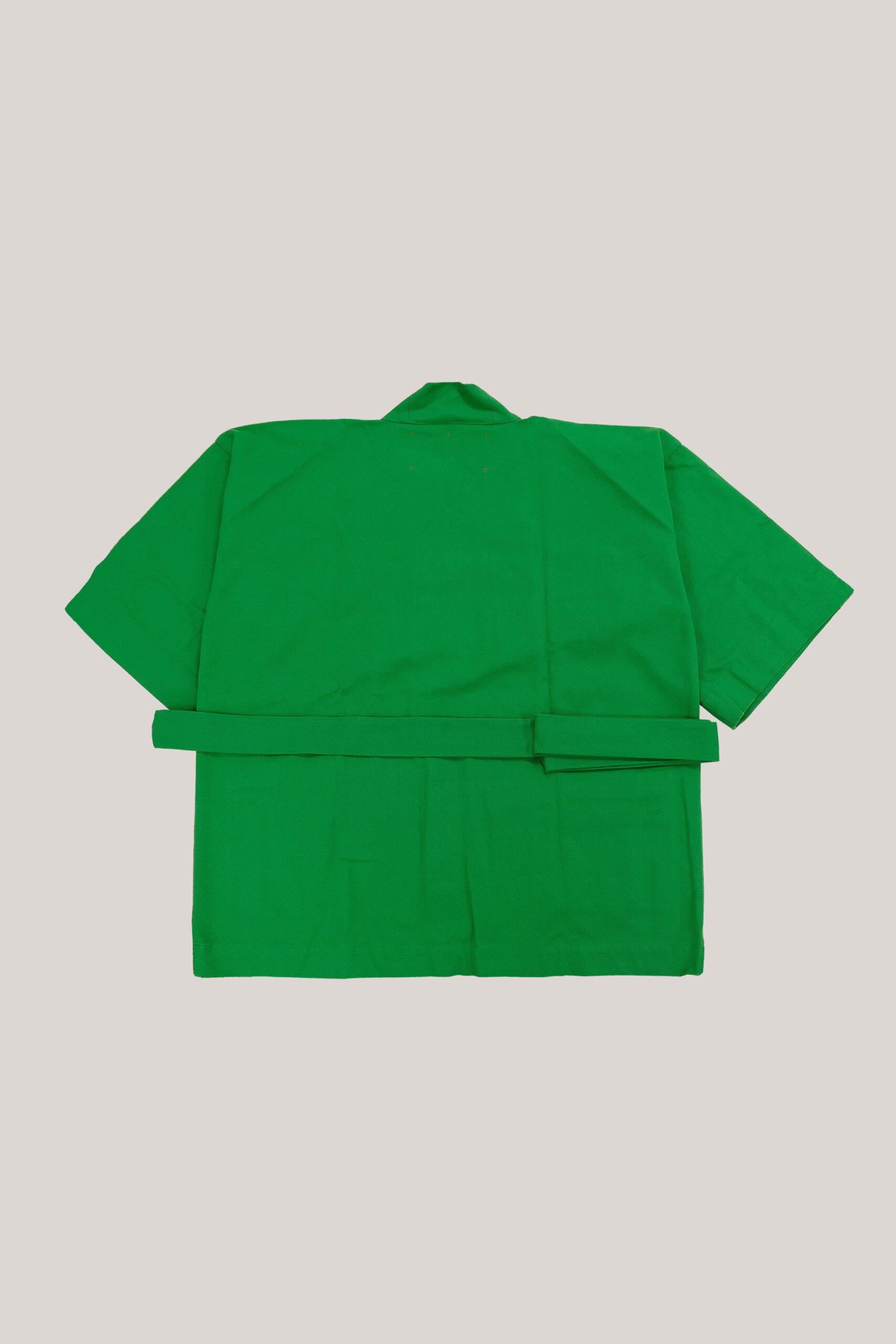 30-Haori-Green-2
