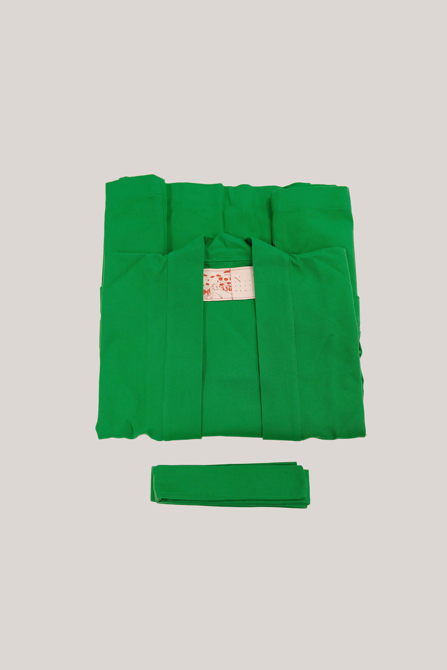 30-Haori-Green-4