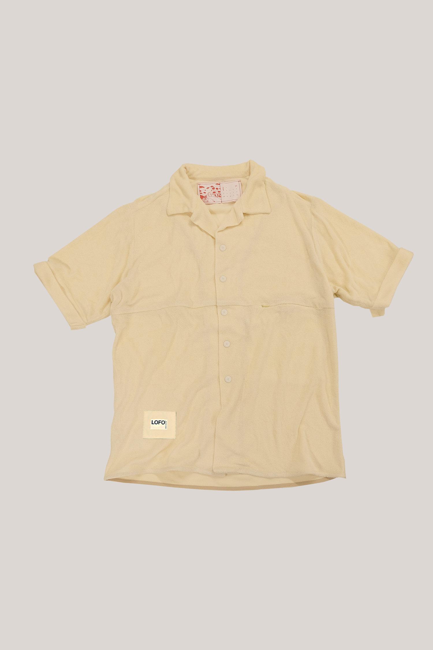 31-Terry-Shirt-1