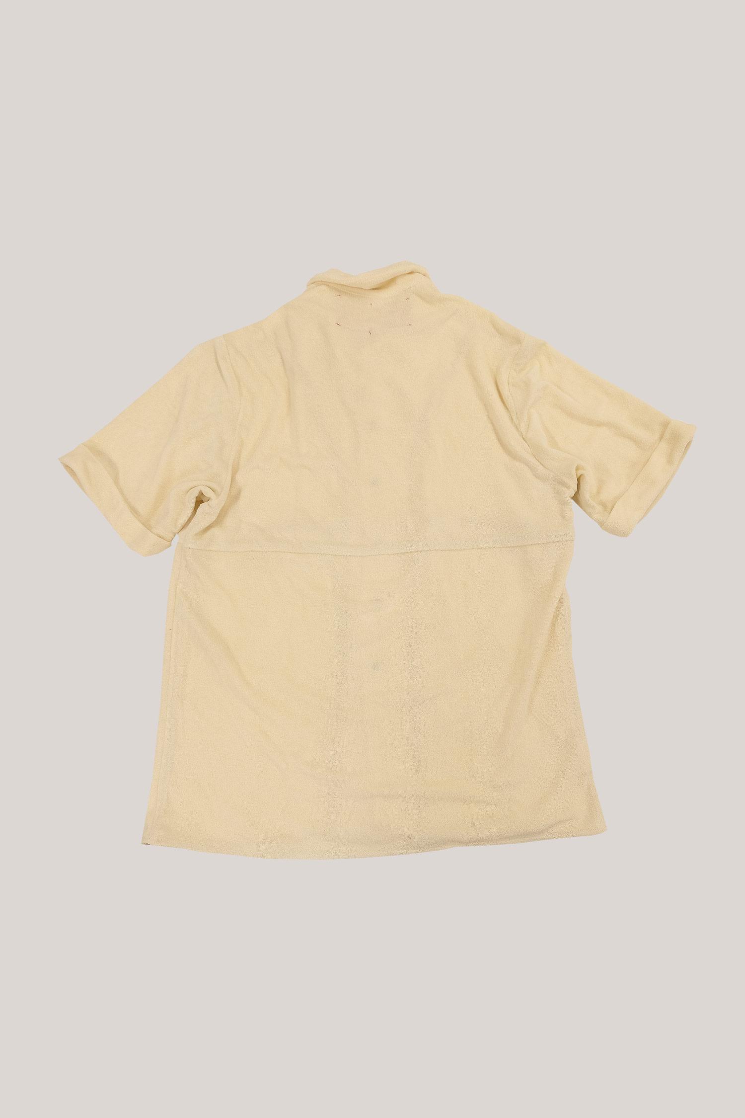31-Terry-Shirt-2