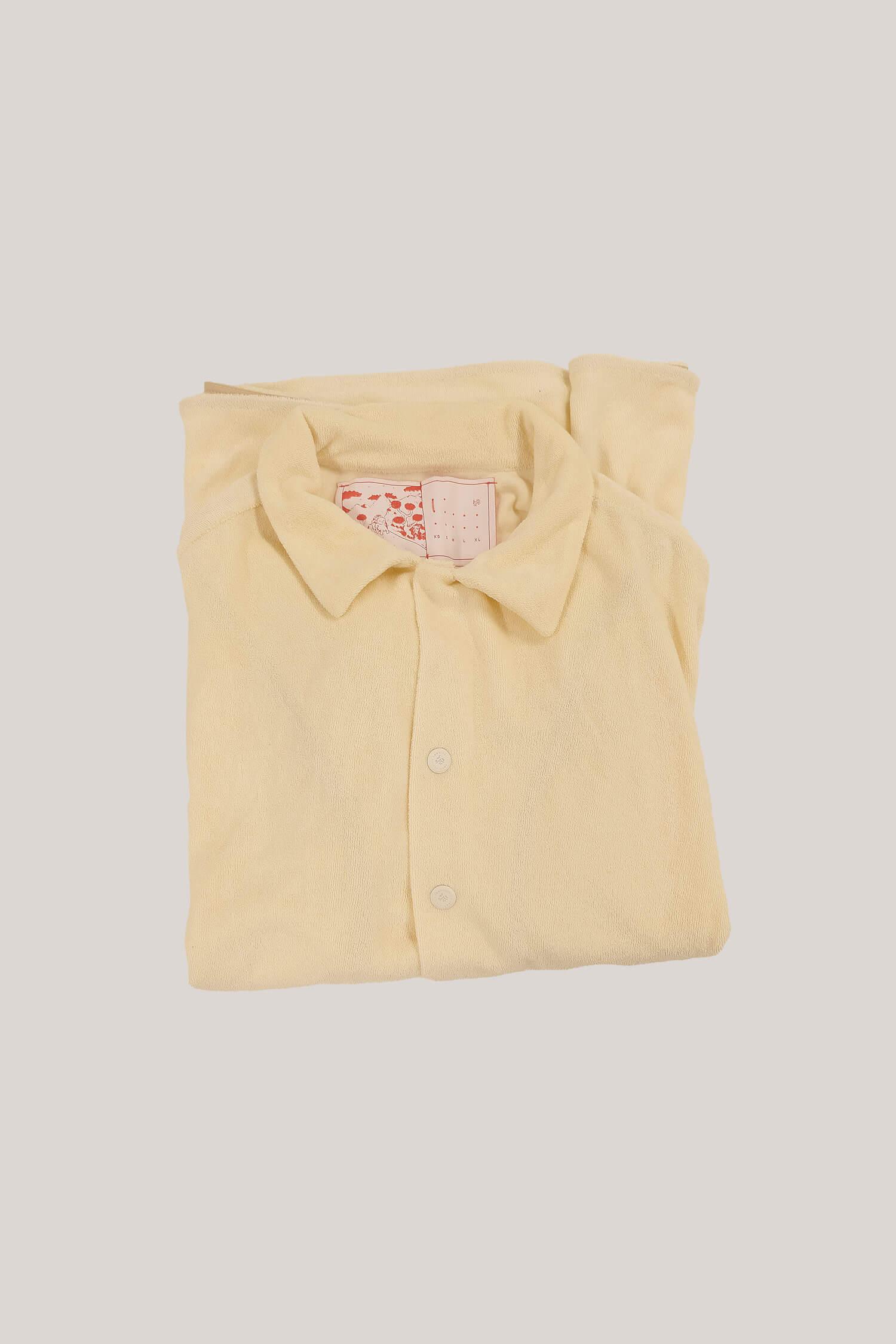 31-Terry-Shirt-3