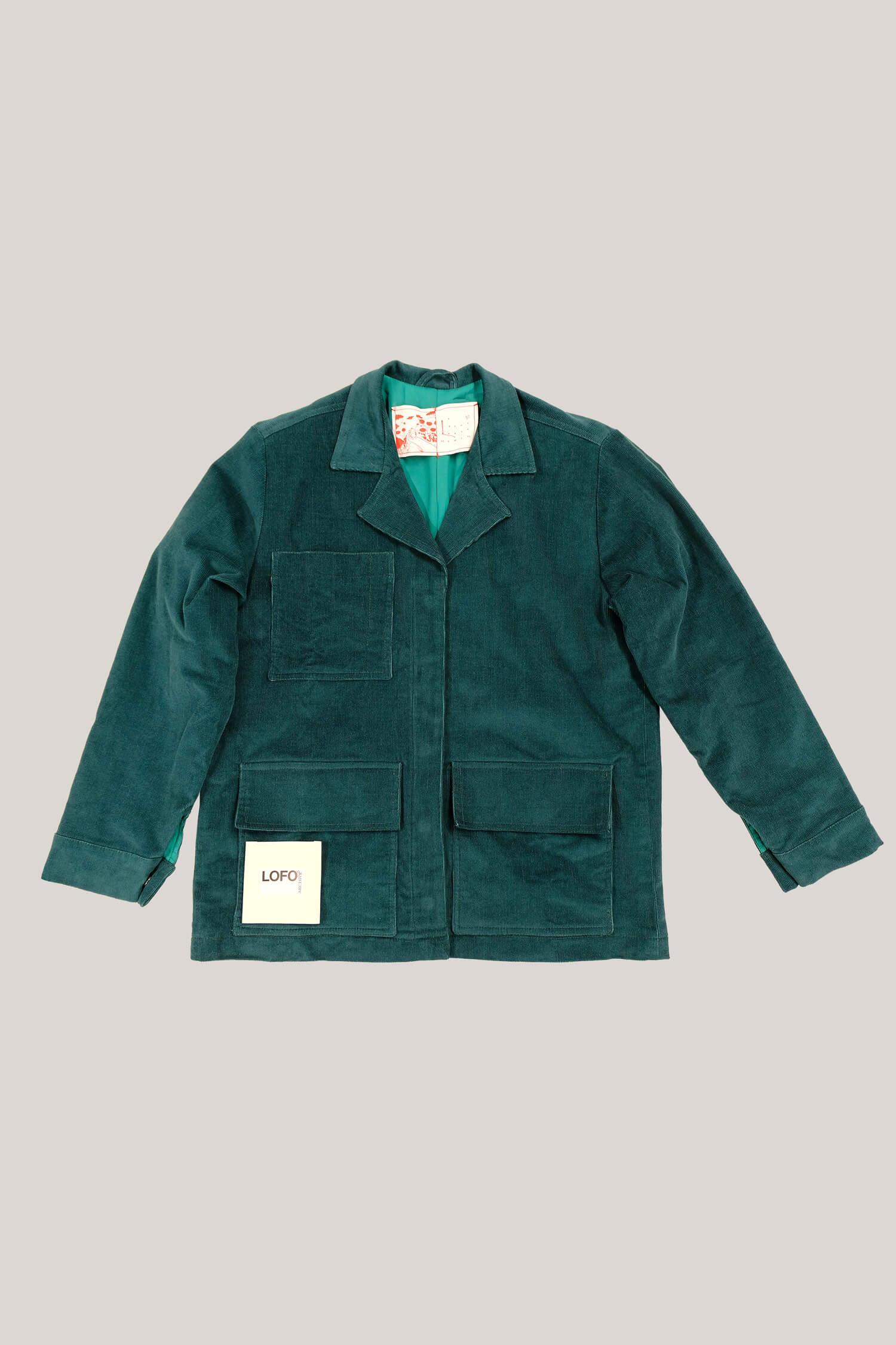 32-Green-Cord-Jacket-1