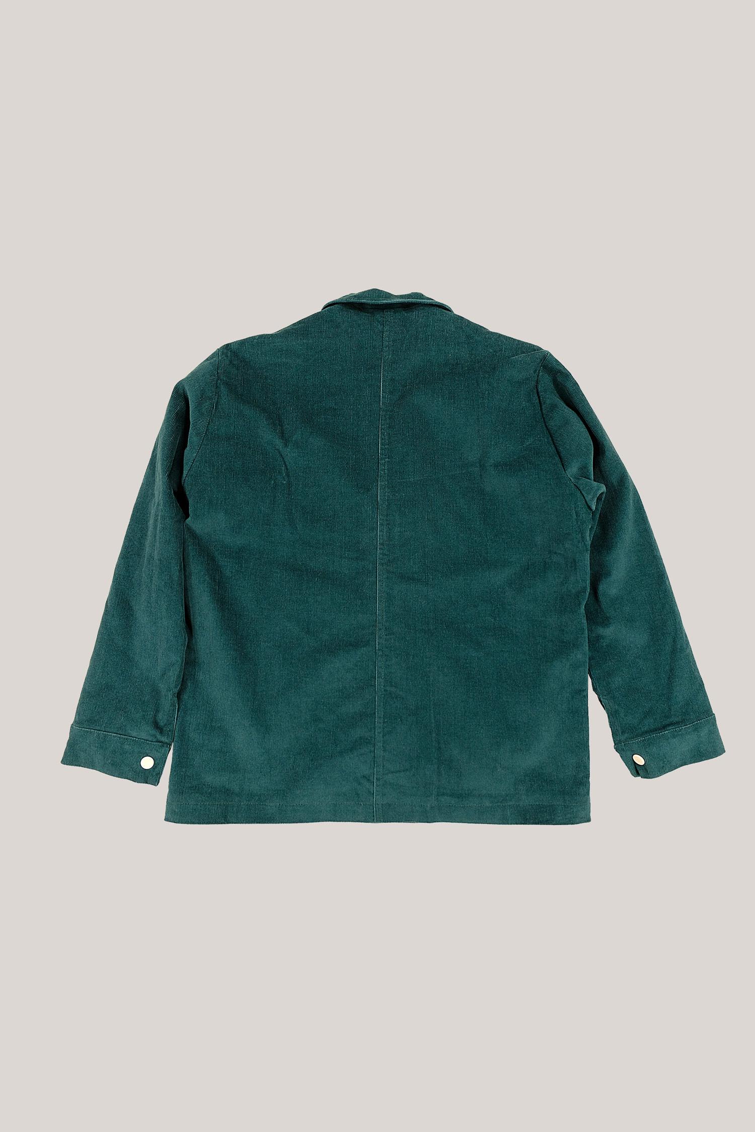 32-Green-Cord-Jacket-2
