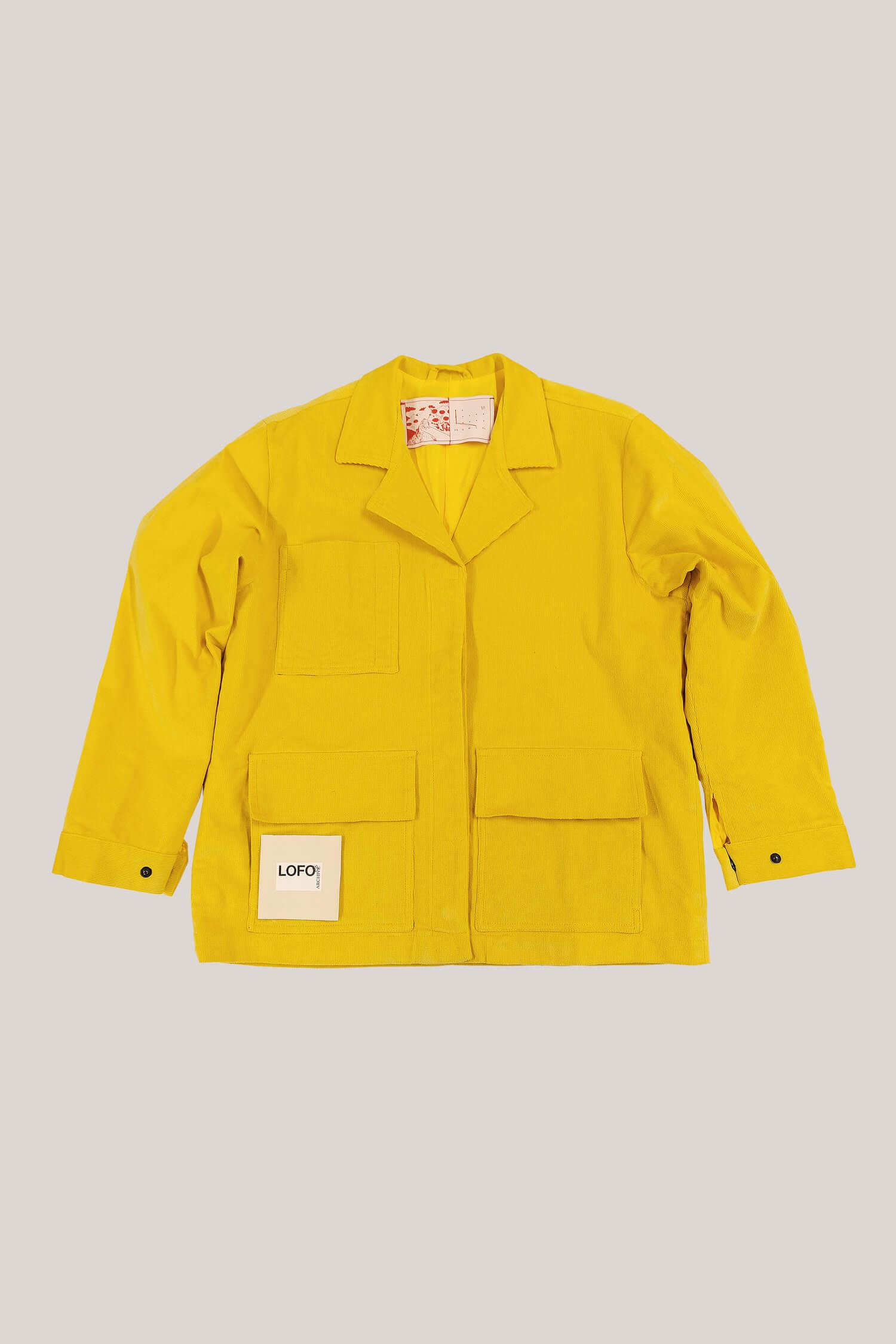 32-Yellow-Cord-Jacket-1