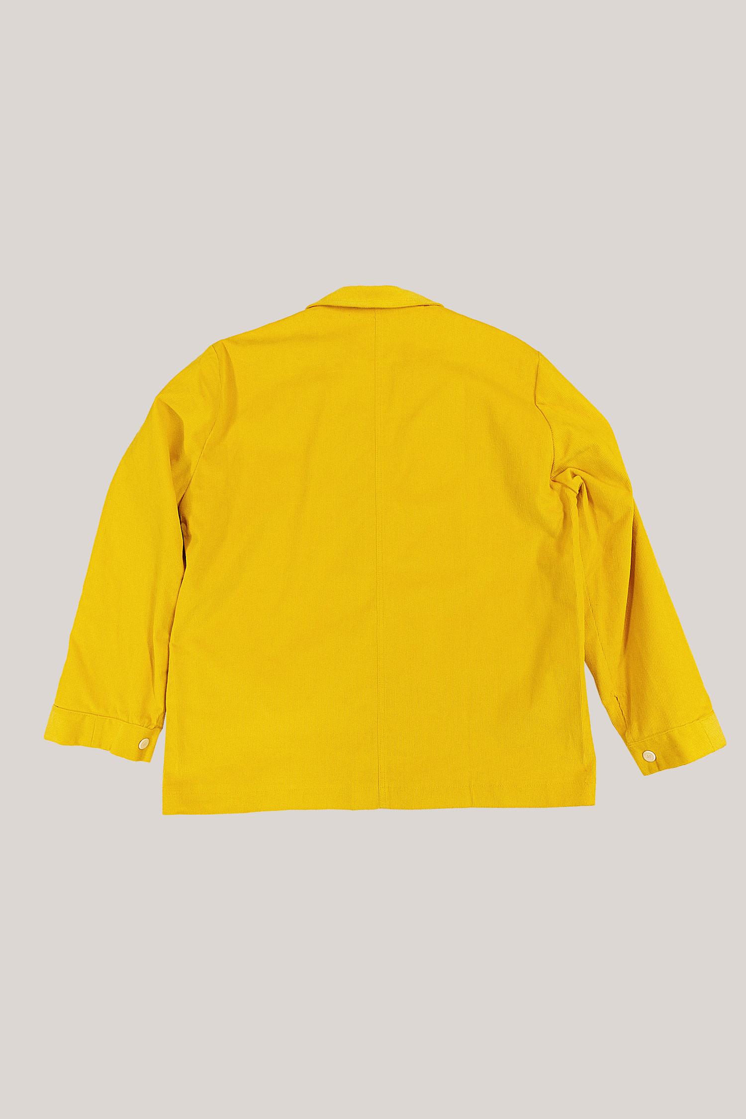 32-Yellow-Cord-Jacket-2