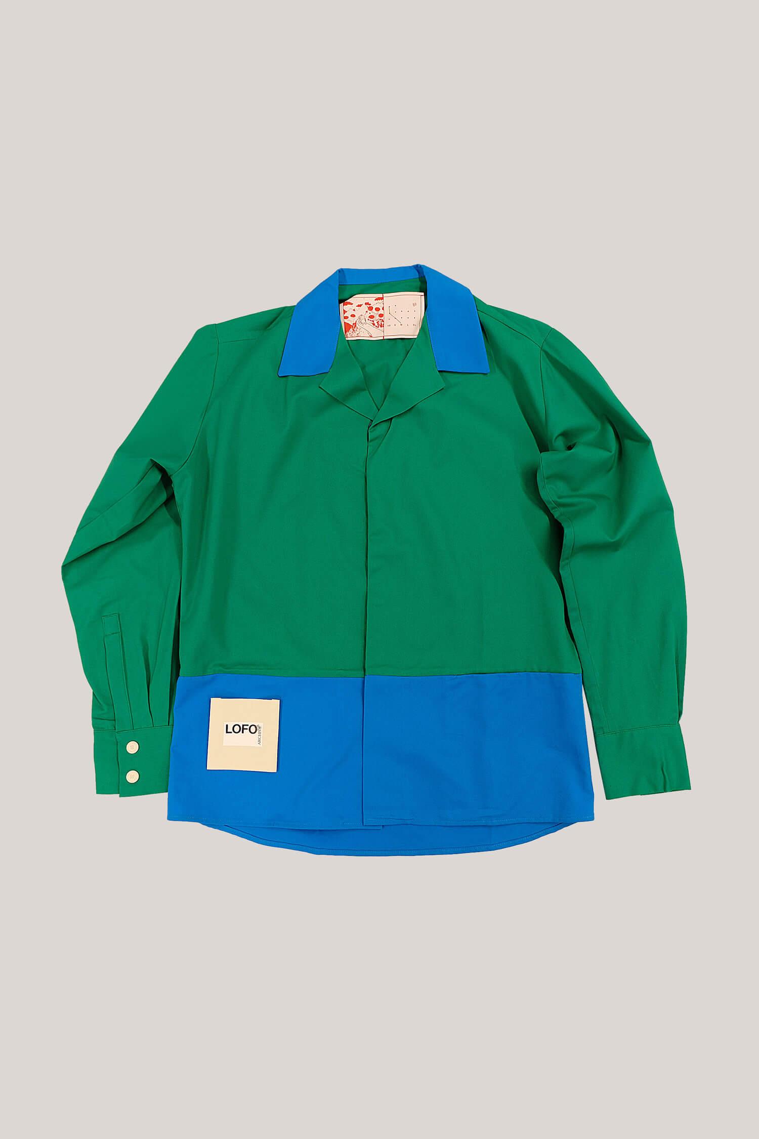 33-Duo-Shirt-1-1