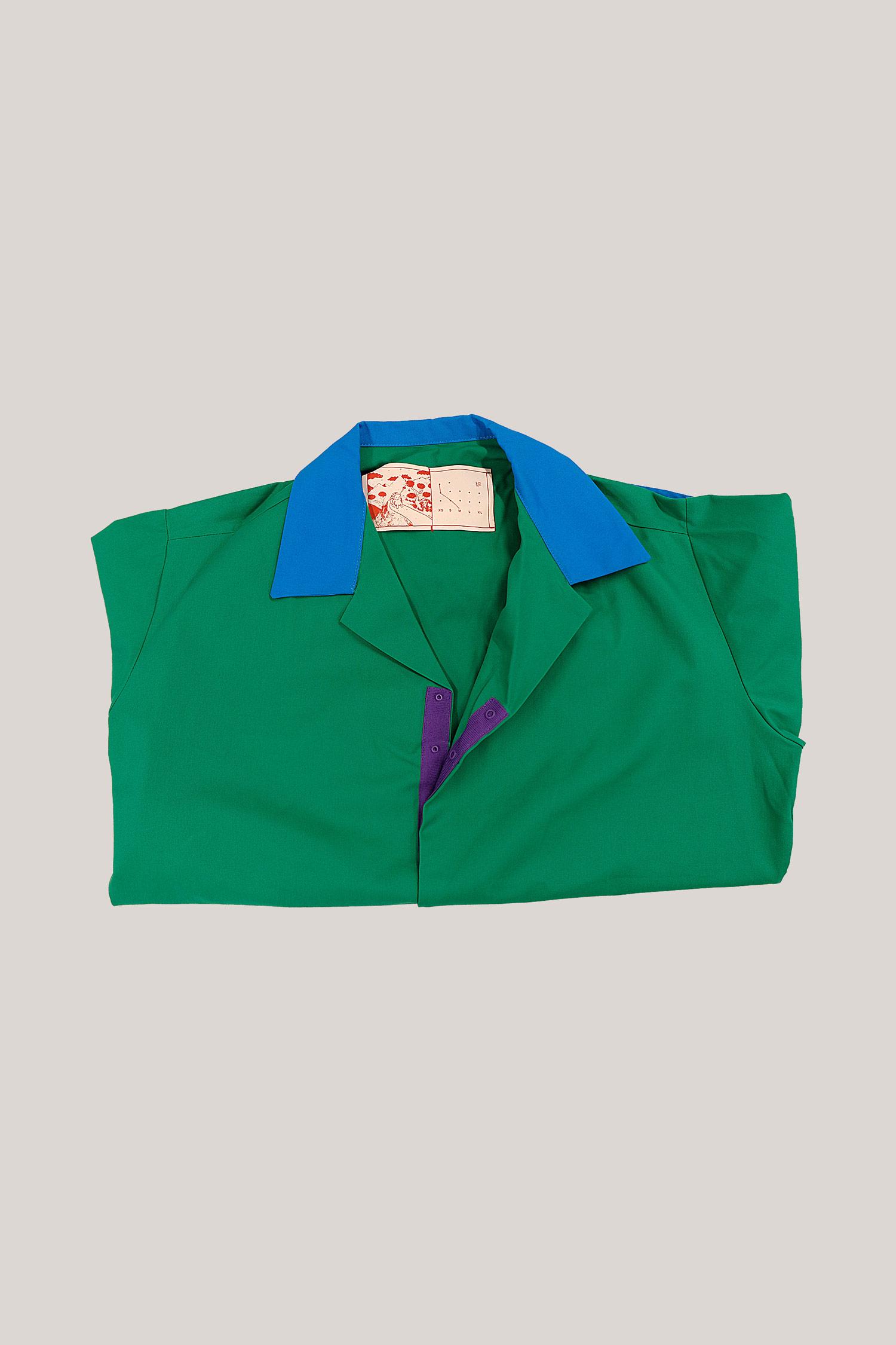 33-Duo-Shirt-1-3