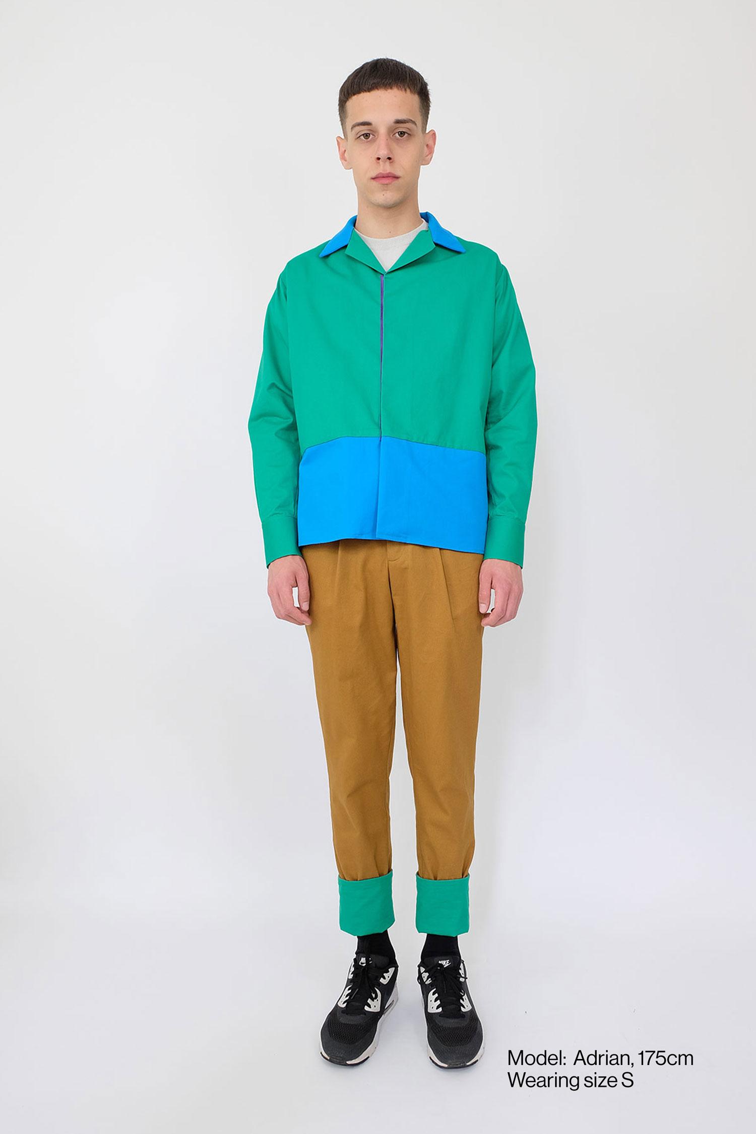 33-Duo-Shirt-1-4