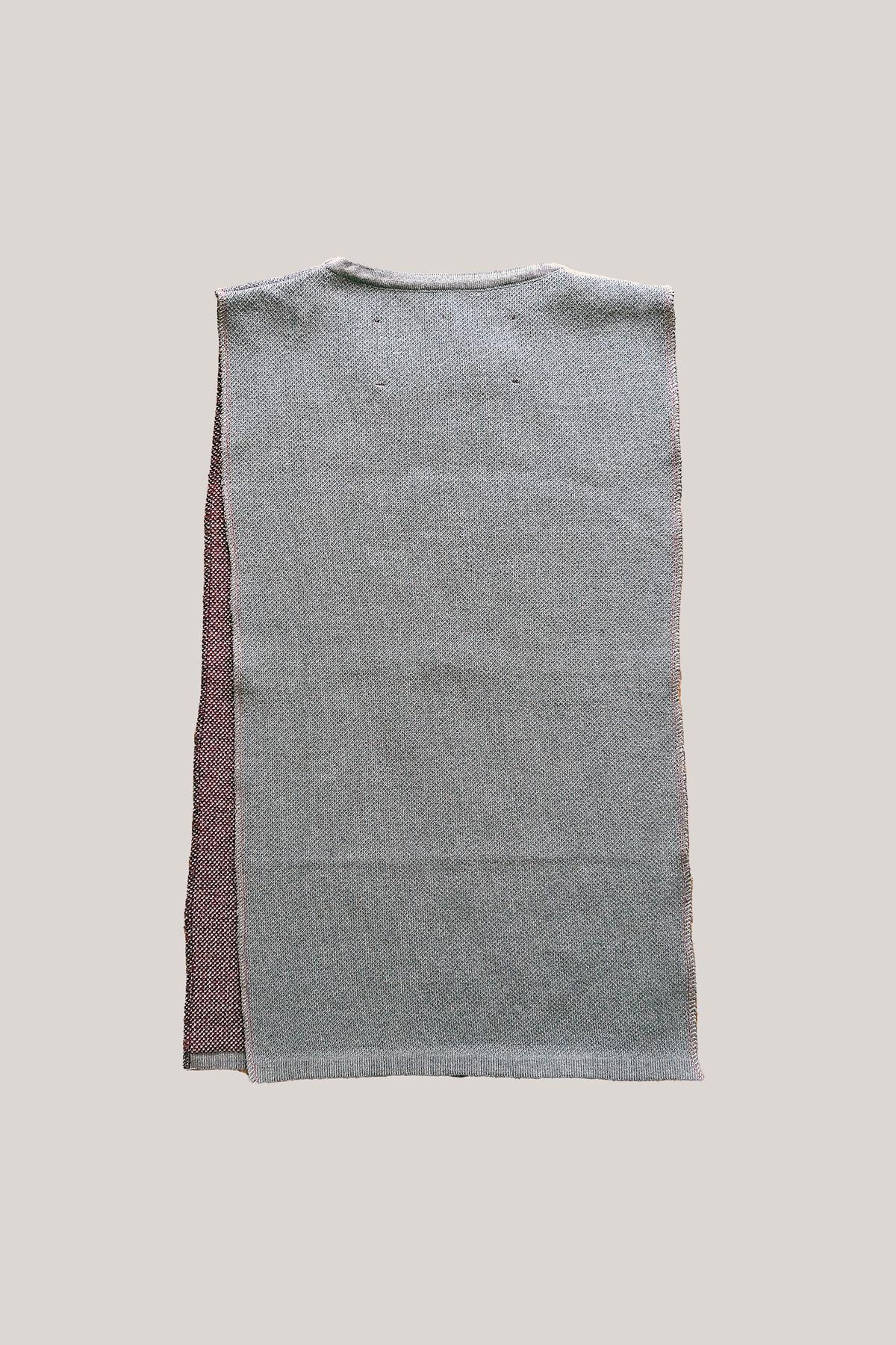 34-Love-Force-Vest-4