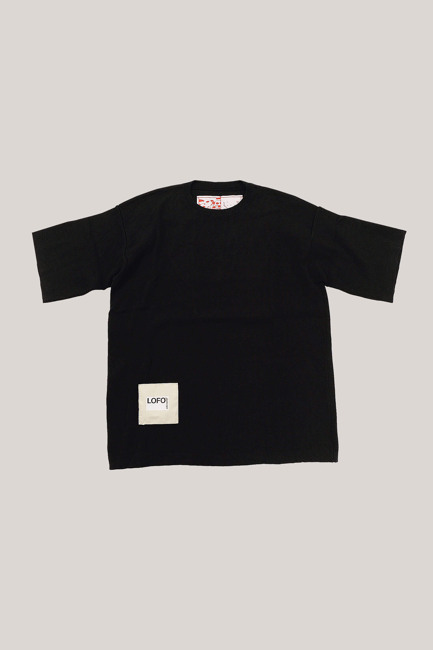 35-Knitted-tshirt-black-1