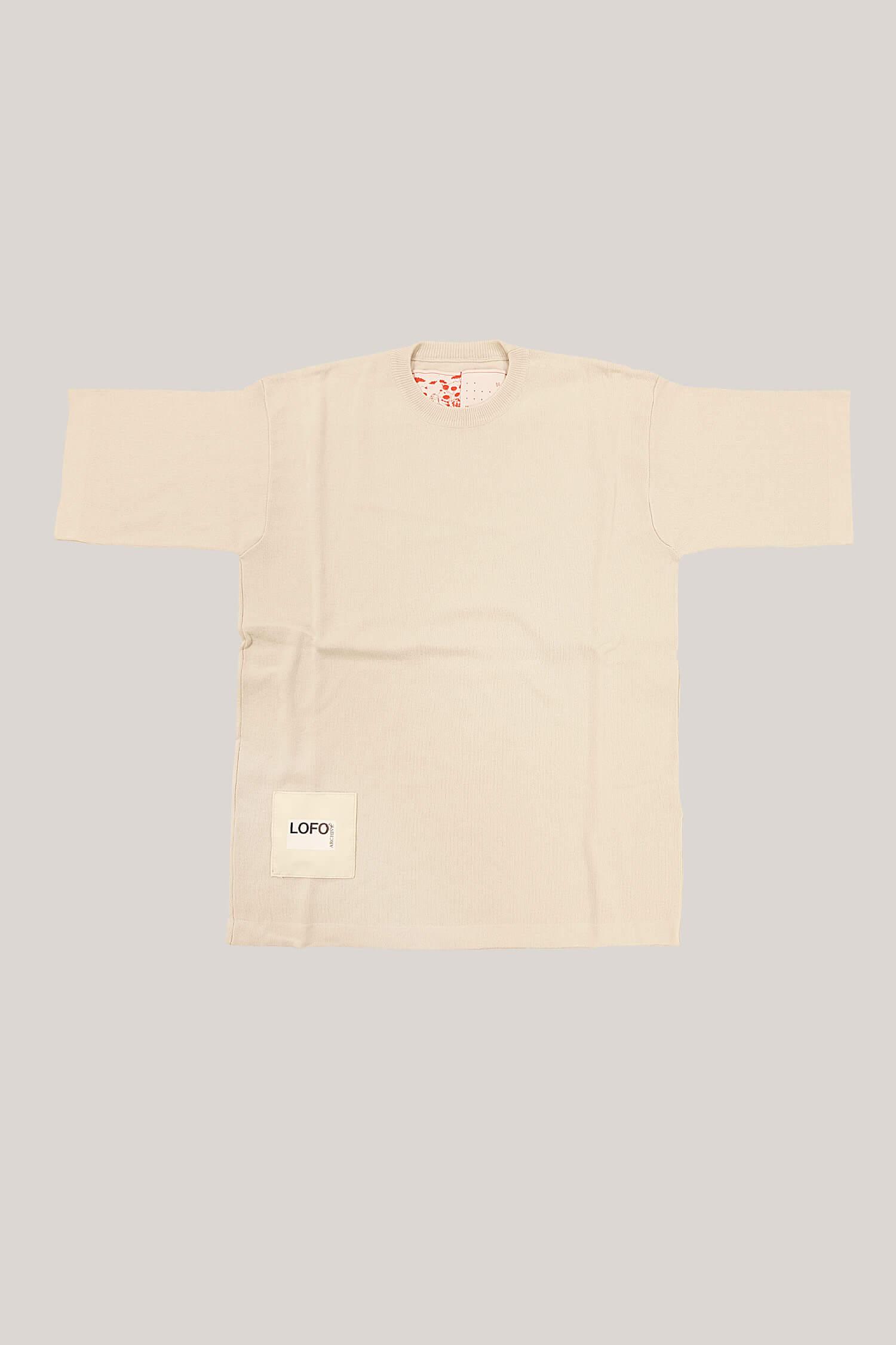 36-Knitted-tshirt-grey-1