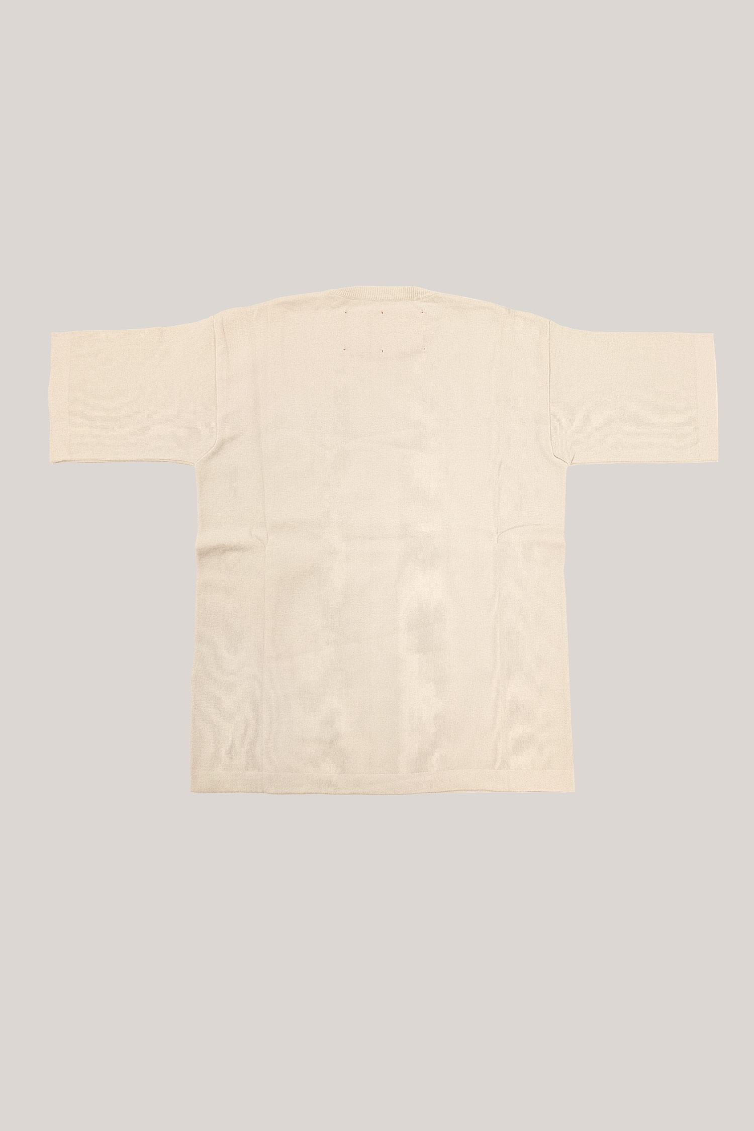 36-Knitted-tshirt-grey-2
