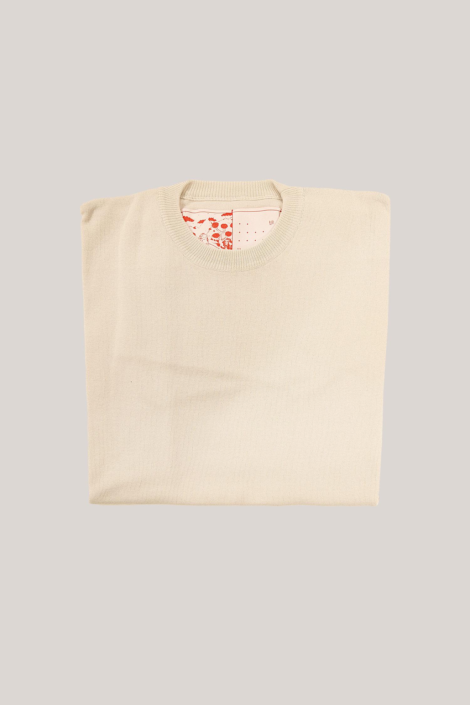 36-Knitted-tshirt-grey-3