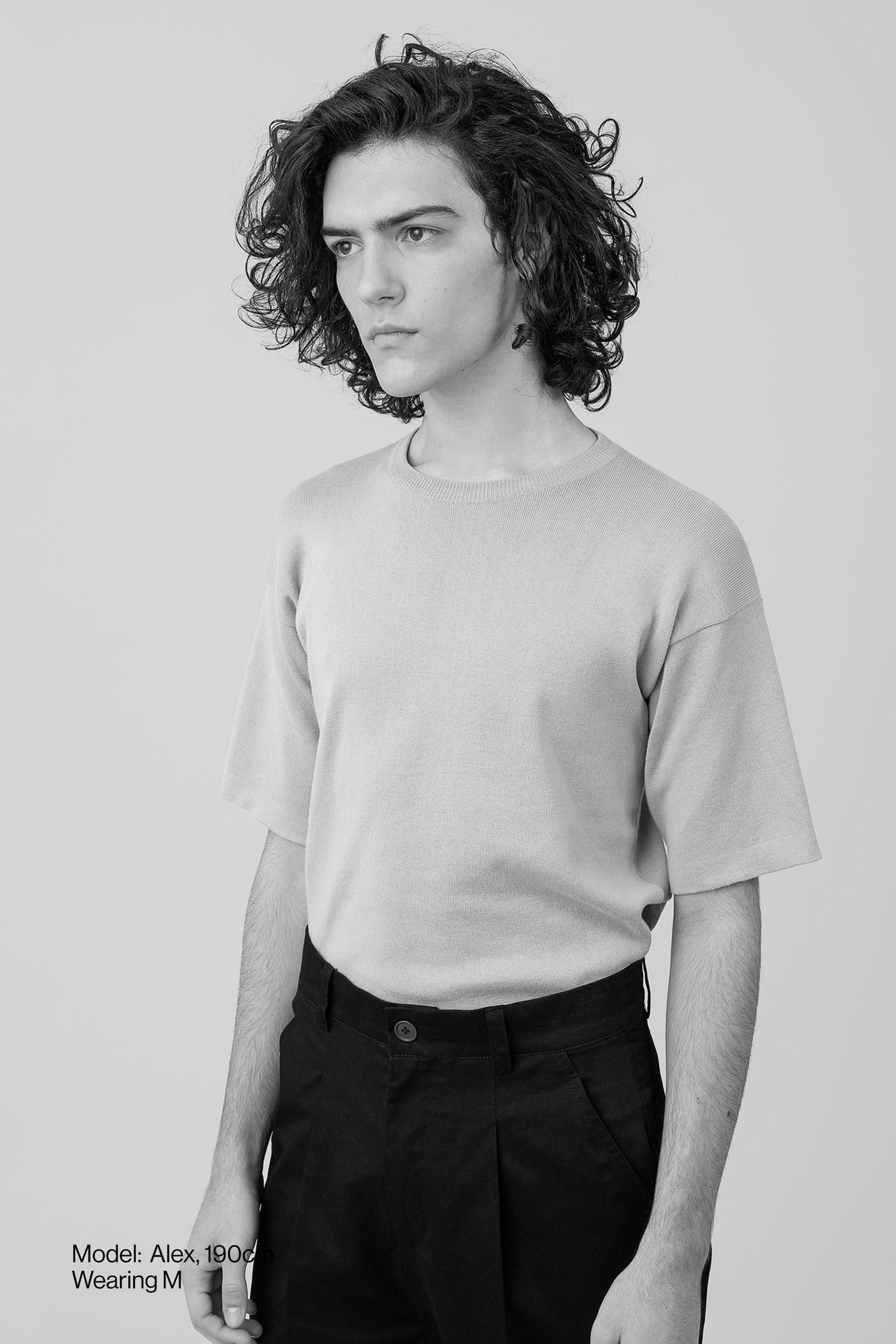 36-Knitted-tshirt-grey-4