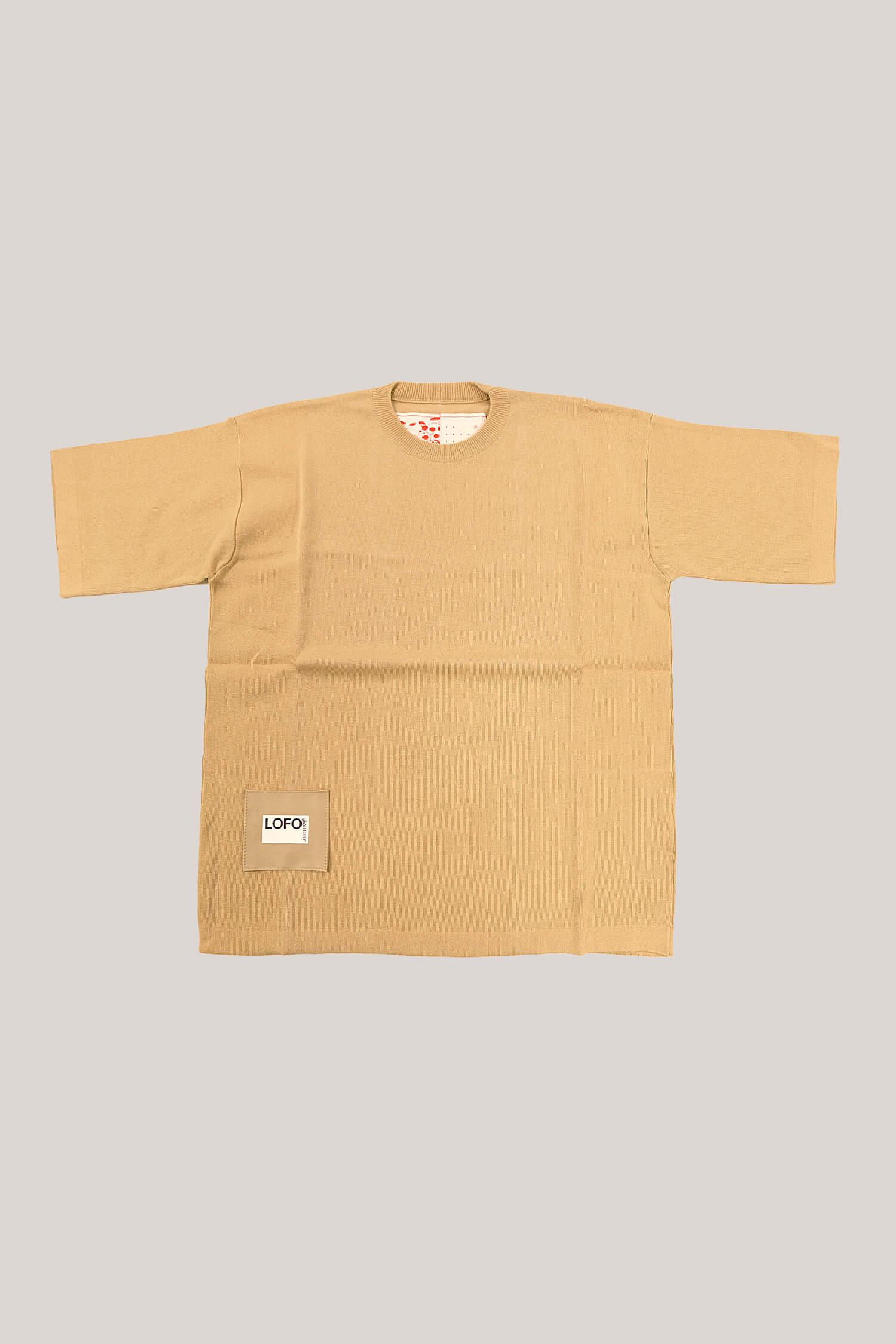 37-Knitted-tshirt-beige-1