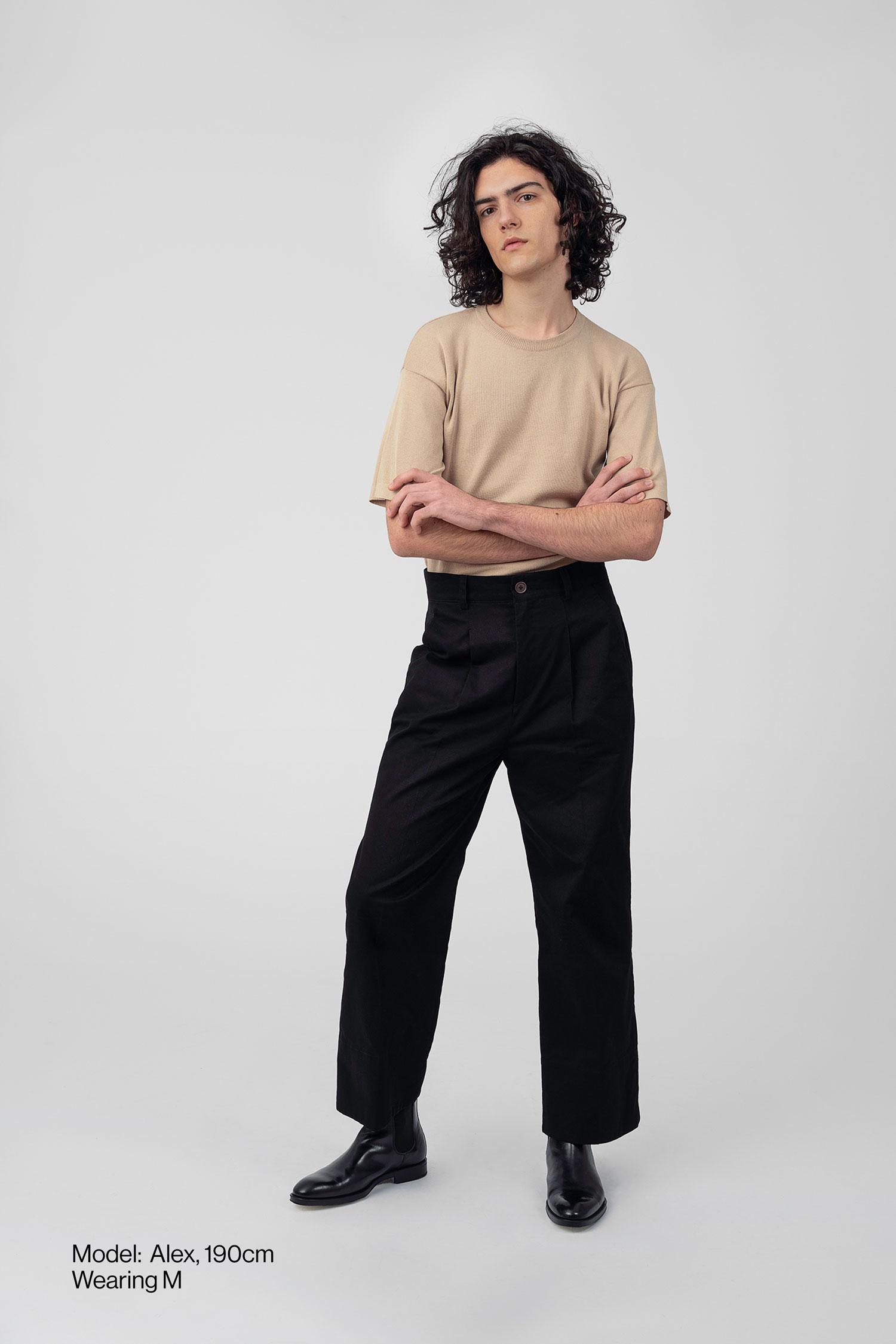 37-Knitted-tshirt-beige-4