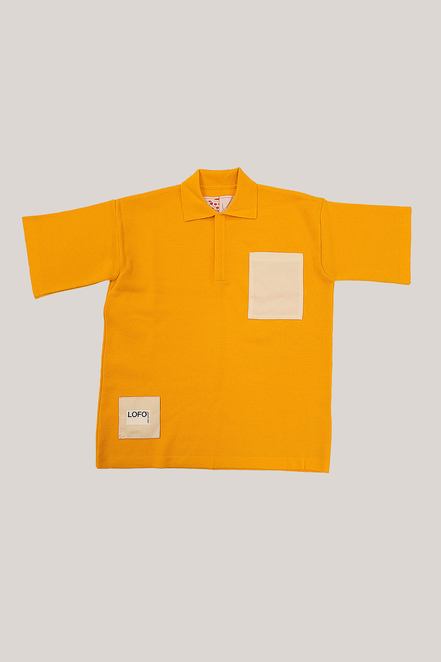 38-Knitted-tshirt-orange-1