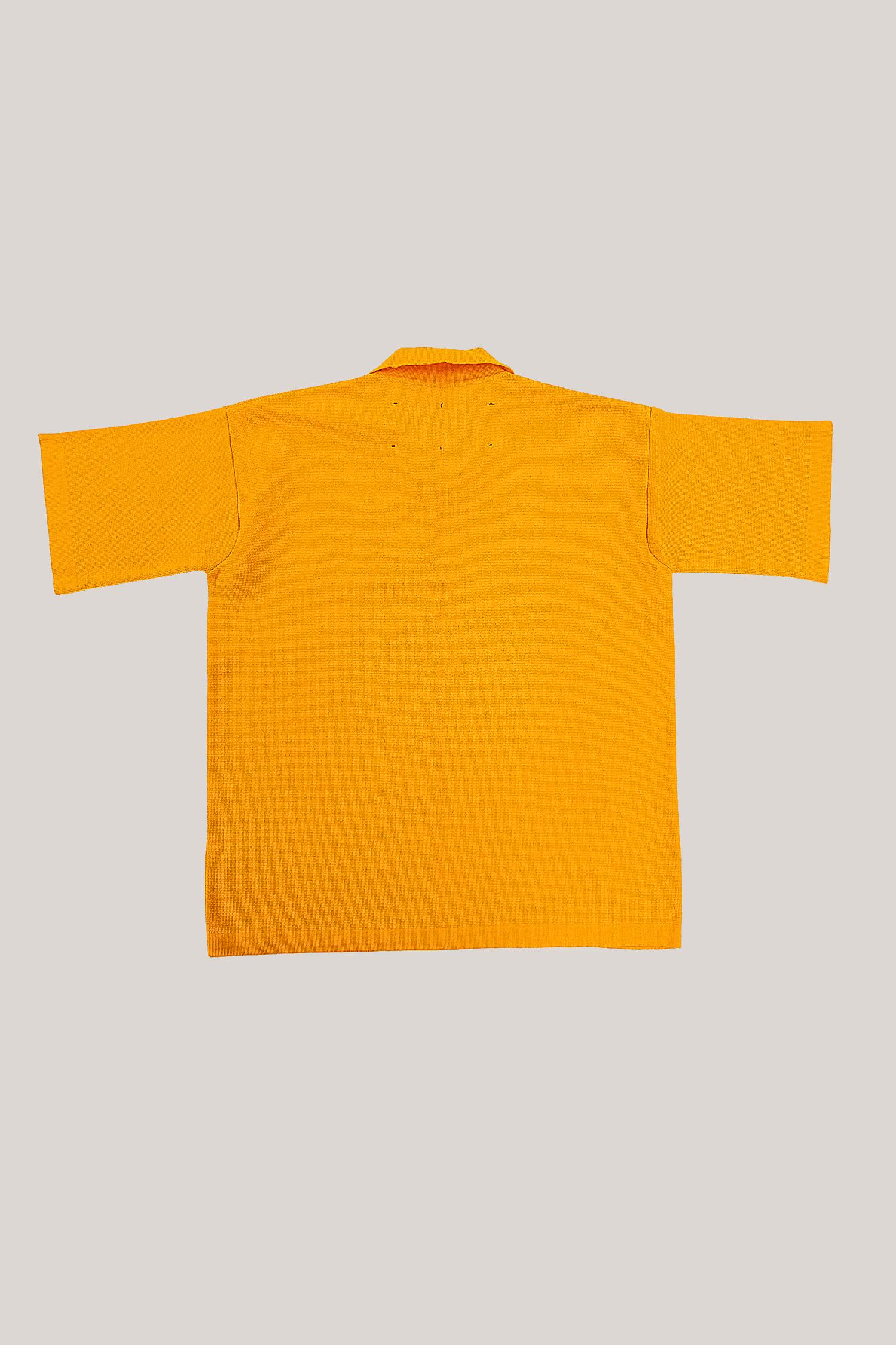38-Knitted-tshirt-orange-2