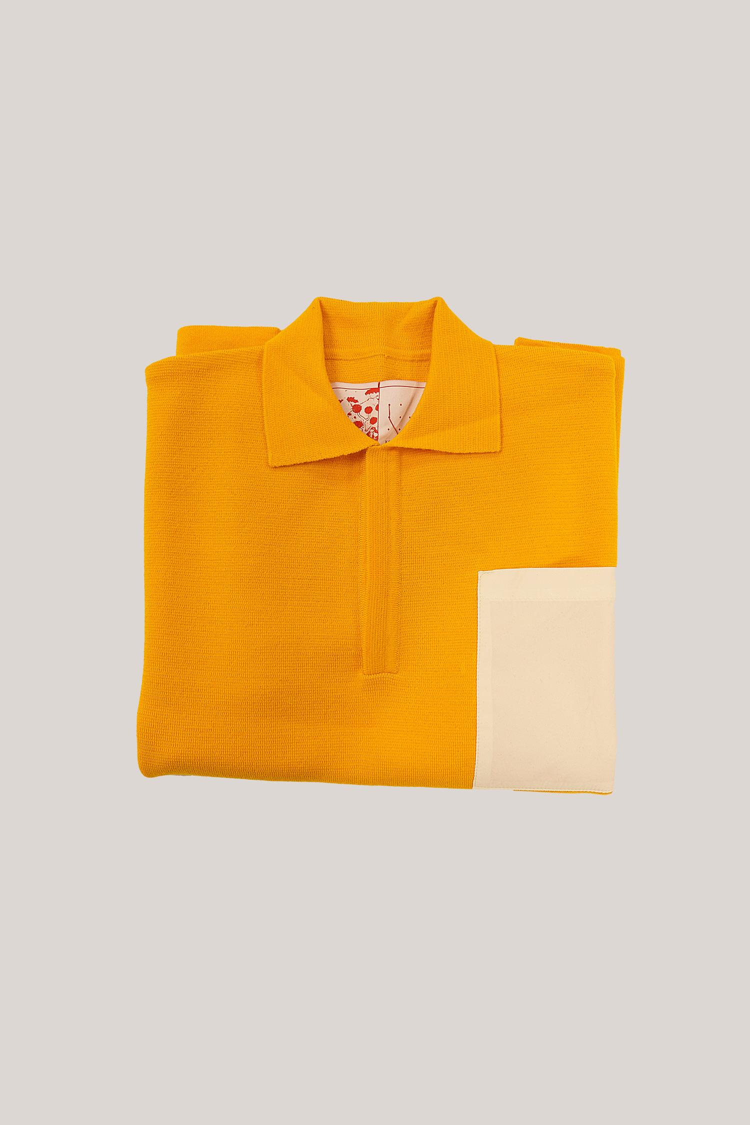 38-Knitted-tshirt-orange-3